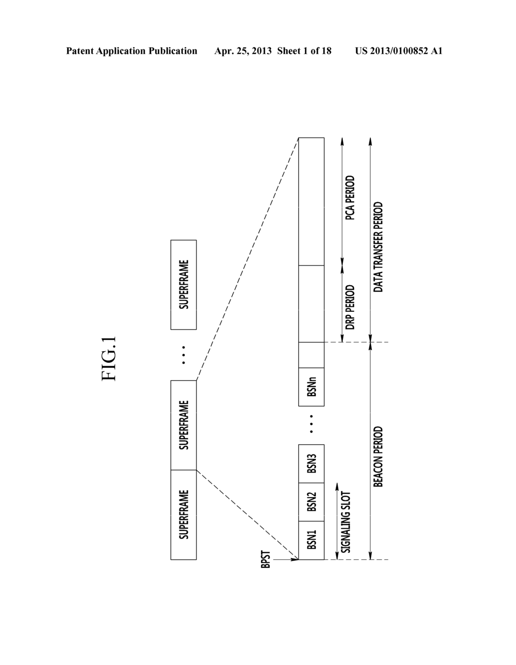 METHOD AND APPARATUS FOR MULTI-HOP QoS ROUTING - diagram, schematic, and image 02