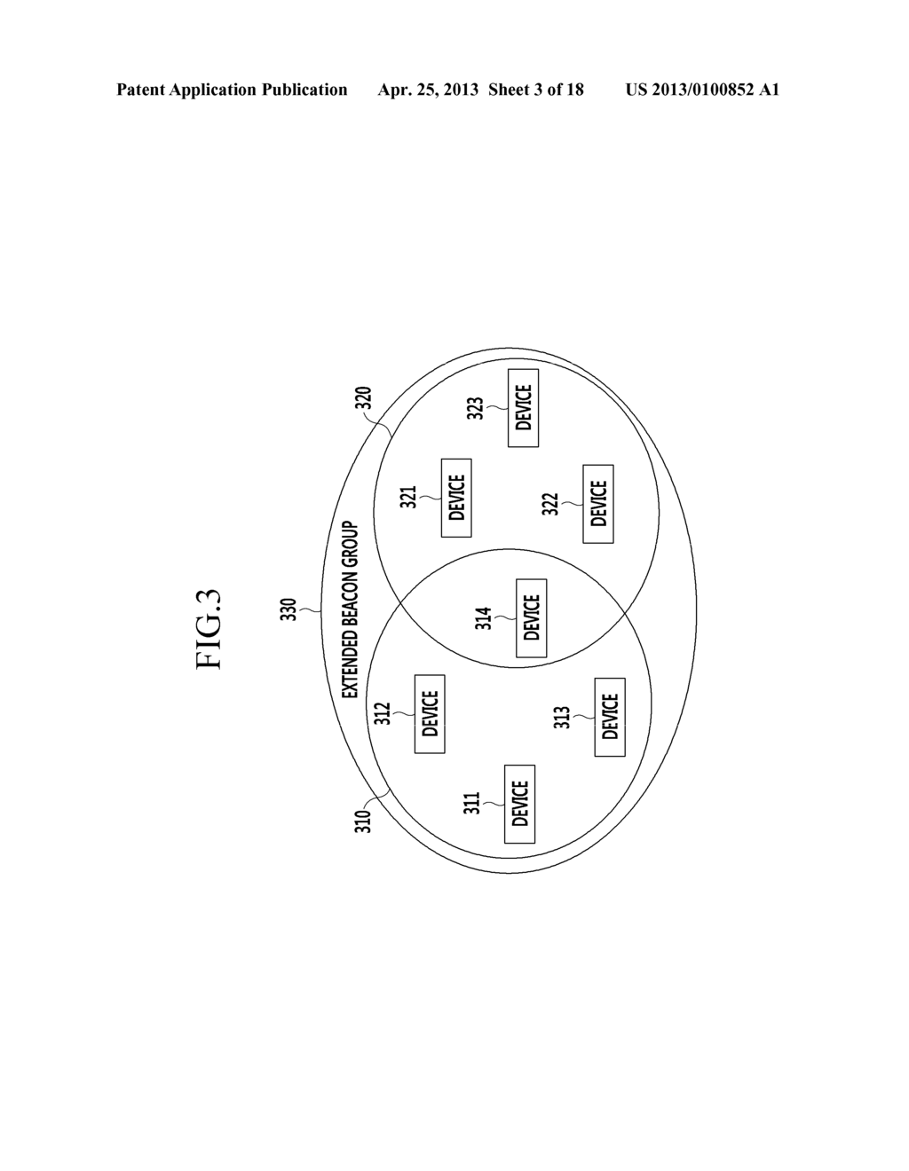 METHOD AND APPARATUS FOR MULTI-HOP QoS ROUTING - diagram, schematic, and image 04