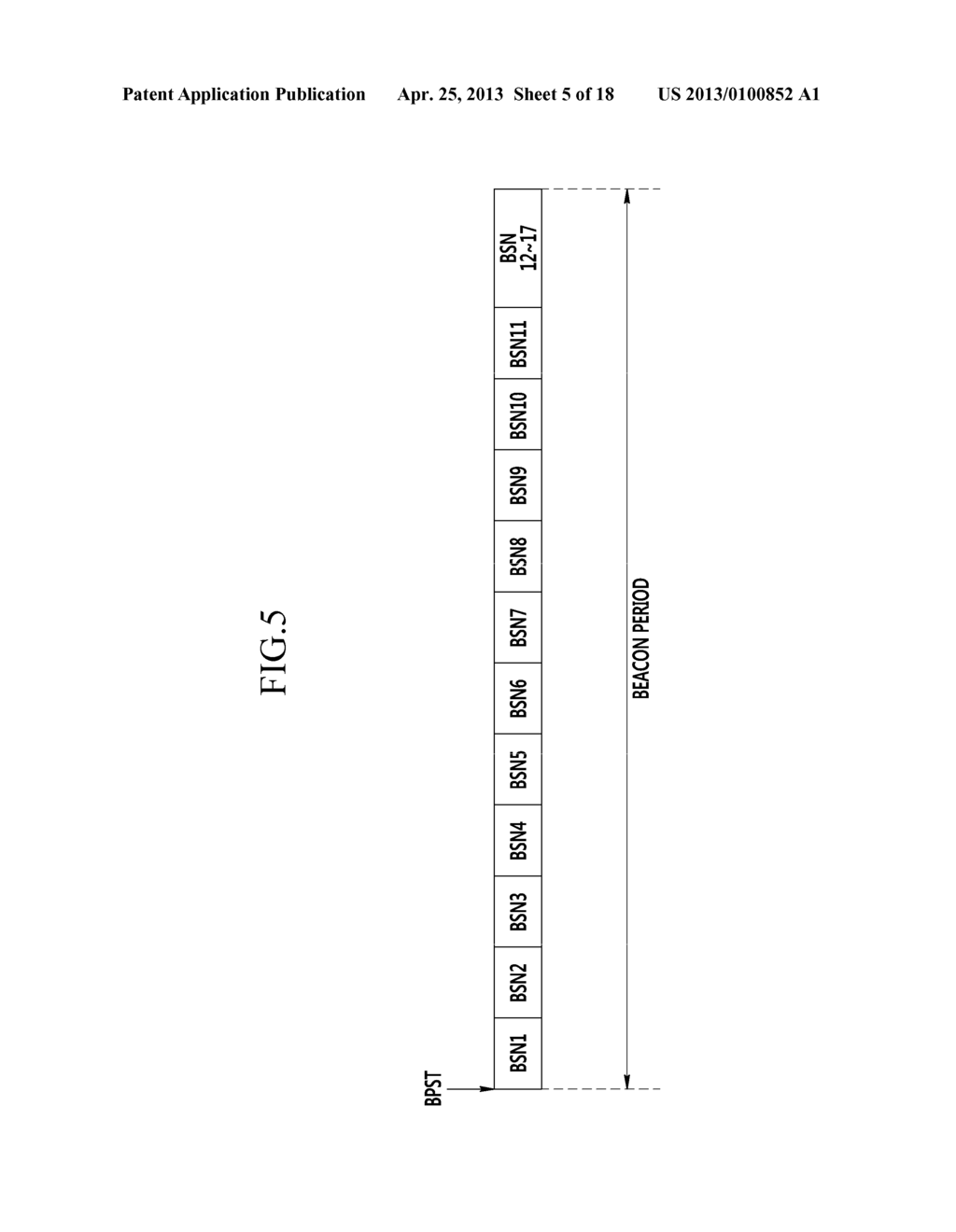 METHOD AND APPARATUS FOR MULTI-HOP QoS ROUTING - diagram, schematic, and image 06