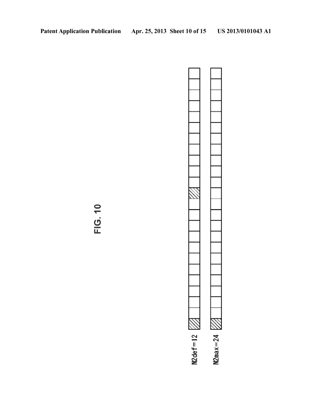 ENCODING APPARATUS, ENCODING METHOD AND PROGRAM - diagram, schematic, and image 11