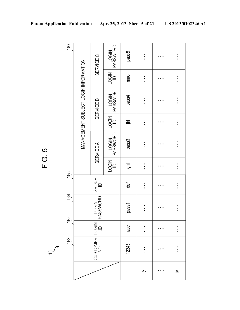 INFORMATION PROCESSING APPARATUS, WIRELESS COMMUNICATION APPARATUS,     COMMUNICATION SYSTEM, AND CONTROL METHOD FOR INFORMATION PROCESSING     APPARATUS - diagram, schematic, and image 06