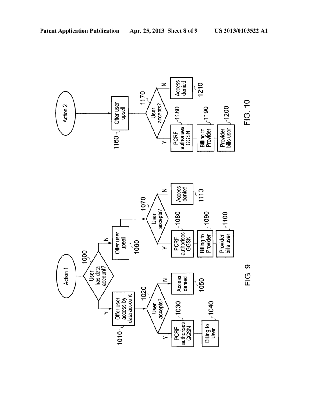 MOBILE DATA NETWORK - diagram, schematic, and image 09