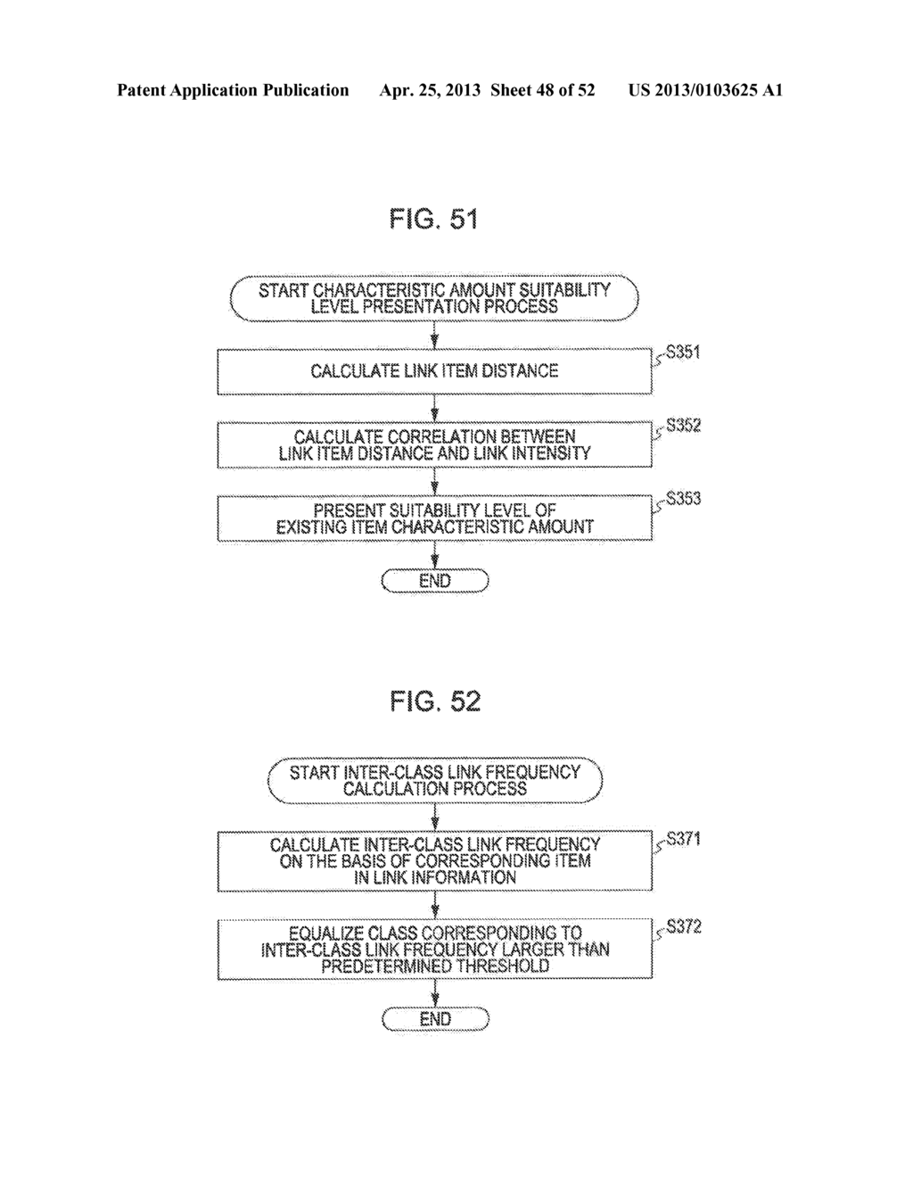 INFORMATION PROCESSING APPARATUS AND METHOD, AND PROGRAM THEREOF - diagram, schematic, and image 49