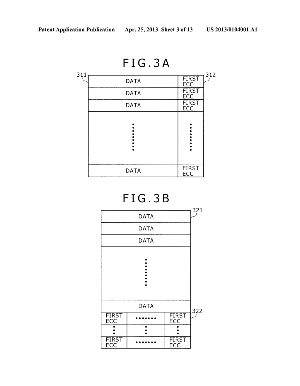 STORAGE CONTROL APPARATUS, STORAGE APPARATUS, INFORMATION PROCESSING     SYSTEM, AND STORAGE CONTROL METHOD - diagram, schematic, and image 04