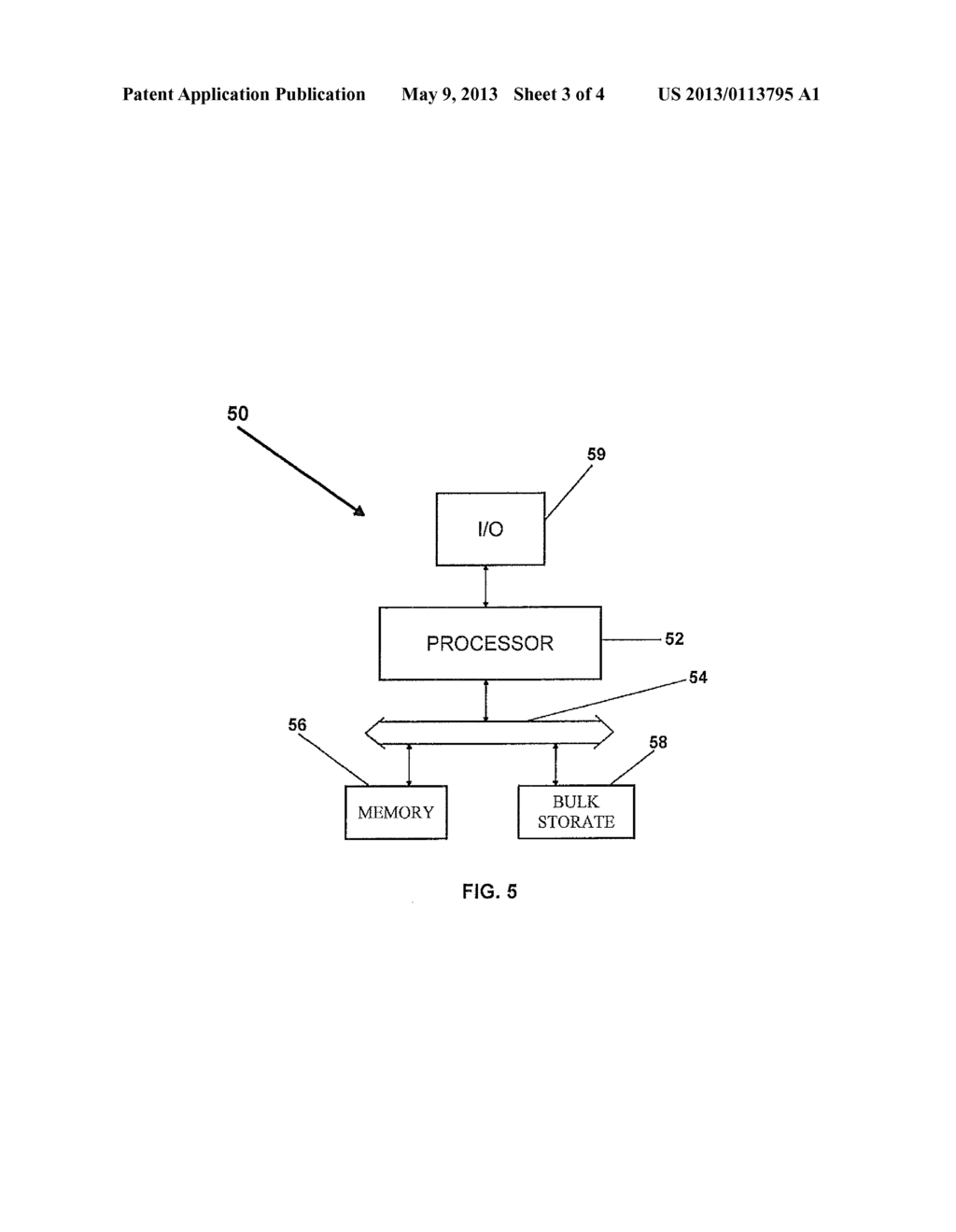 METHOD FOR GENERATING MULTI-VIEW IMAGES FROM A SINGLE IMAGE - diagram, schematic, and image 04