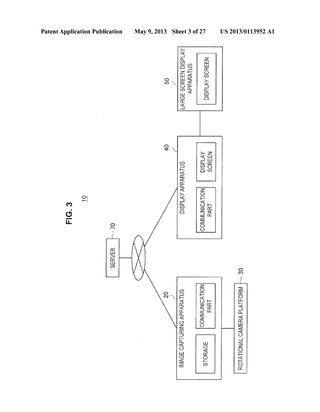 INFORMATION PROCESSING APPARATUS, INFORMATION PROCESSING METHOD, AND     PROGRAM - diagram, schematic, and image 04