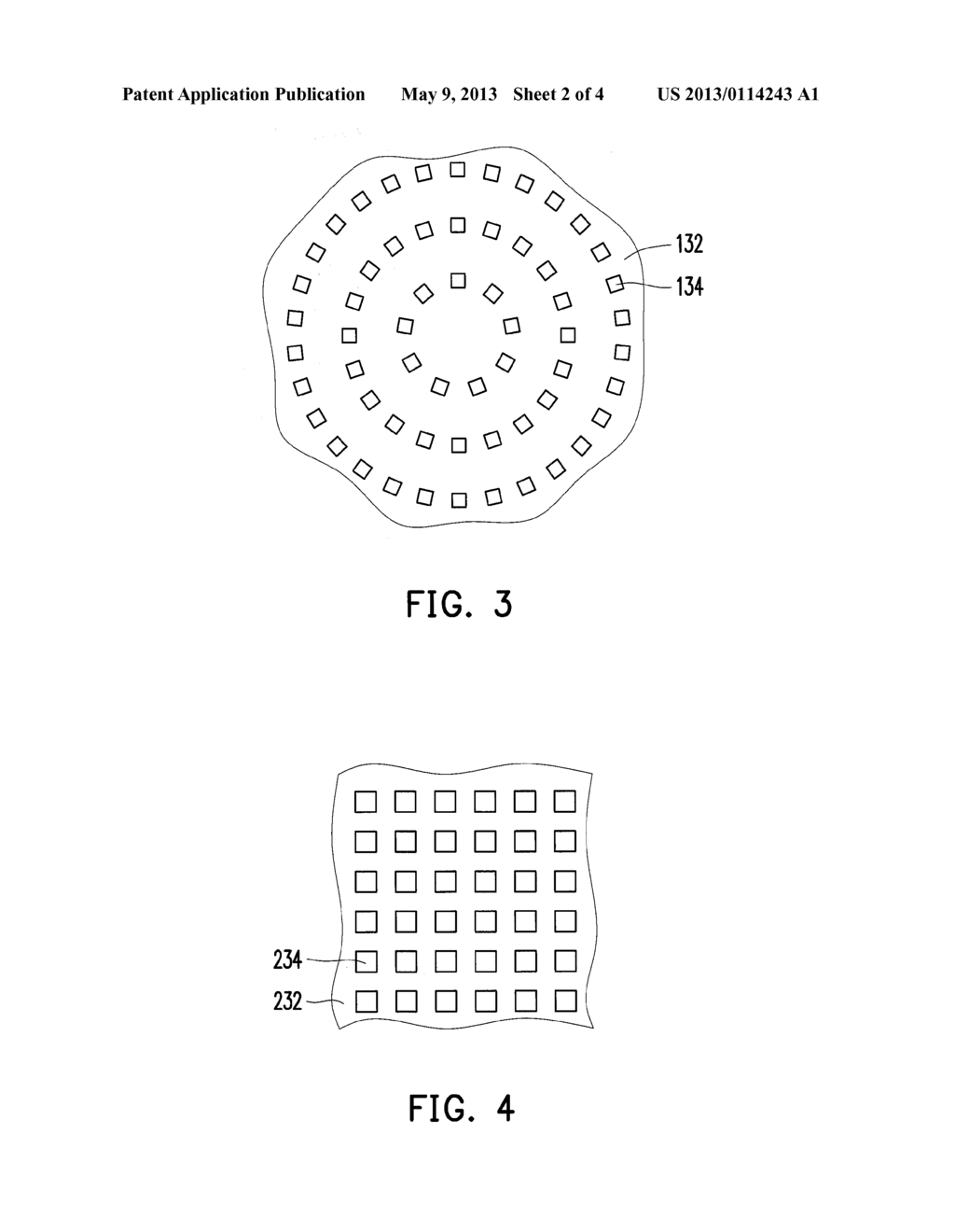 CEILING FIXTURE - diagram, schematic, and image 03
