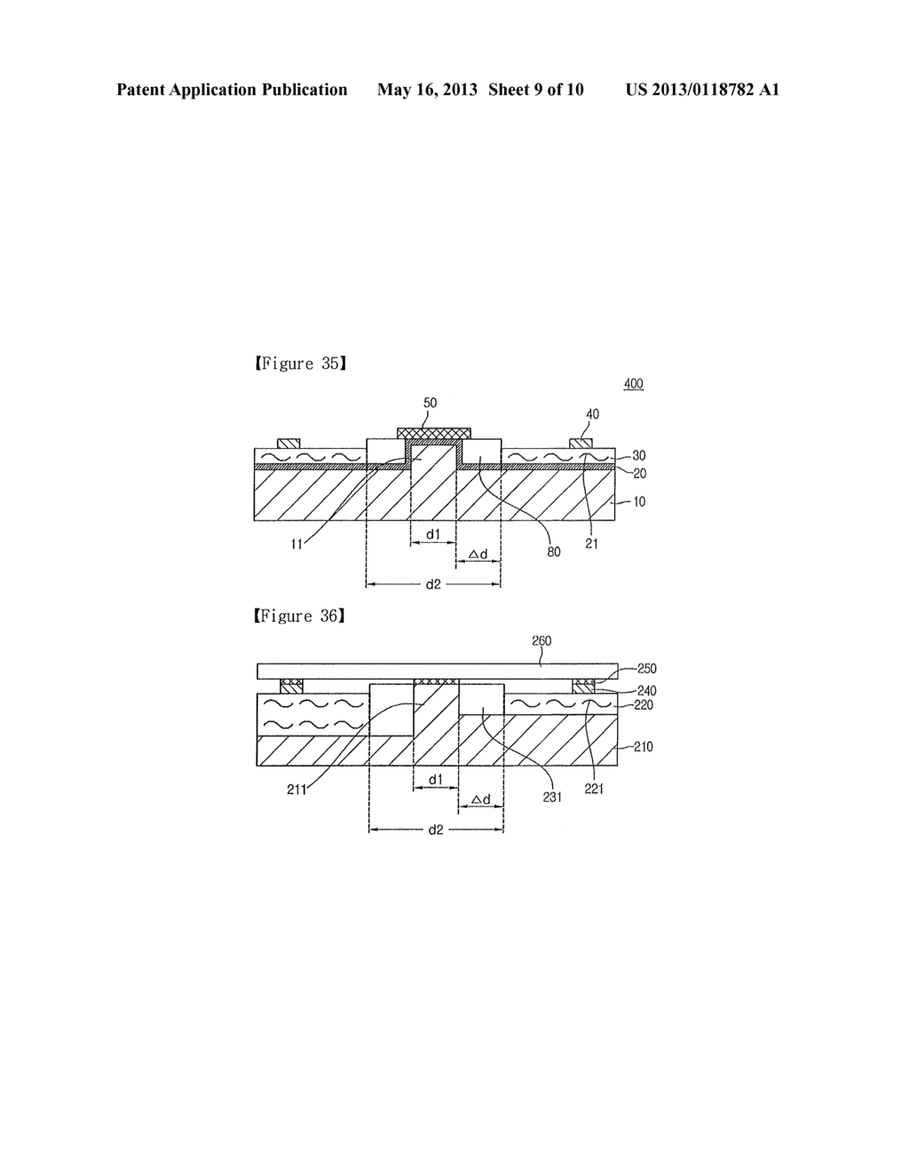 RADIANT HEAT CIRCUIT BOARD AND METHOD FOR MANUFACTURING THE ... on