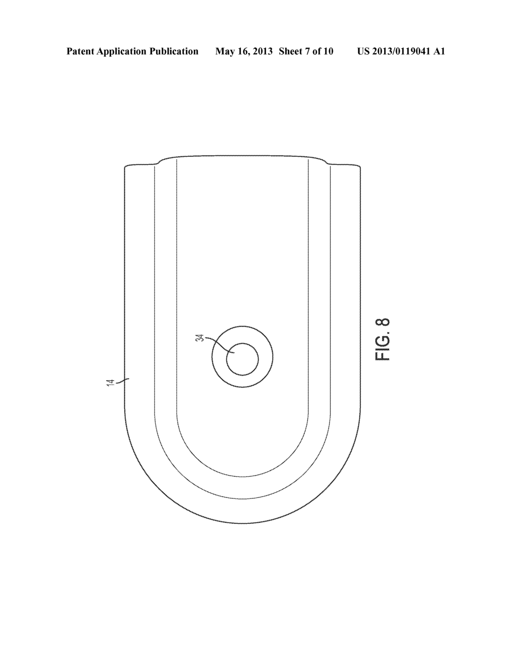Insulated Electrode Cover For A Welding Holder Diagram Schematic And Image 08