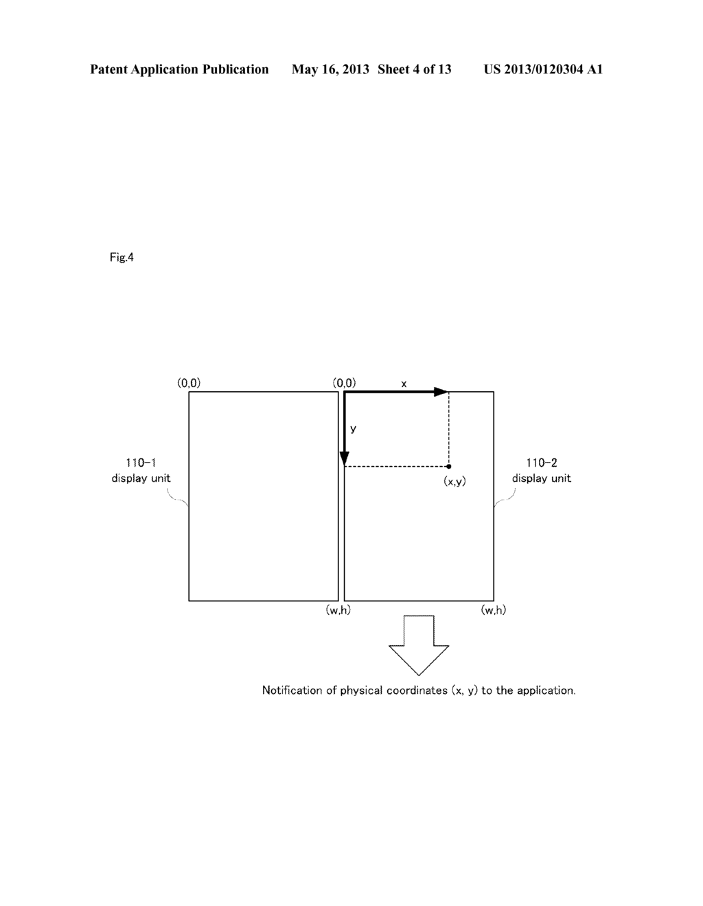 DISPLAY DEVICE - diagram, schematic, and image 05
