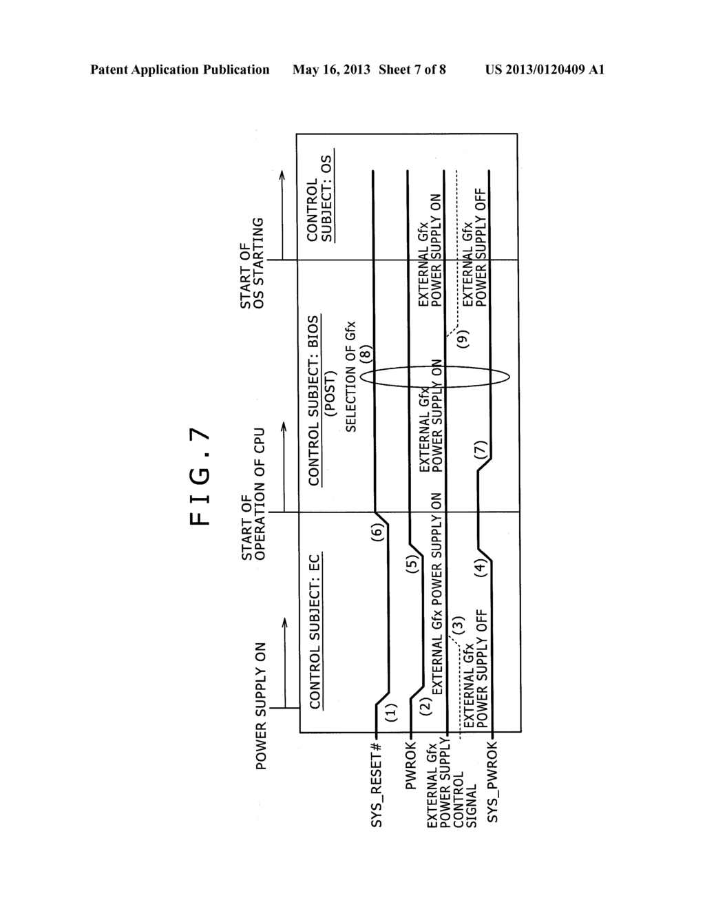 INFORMATION PROCESSING APPARATUS, INFORMATION PROCESSING METHOD AND     PROGRAM - diagram, schematic, and image 08
