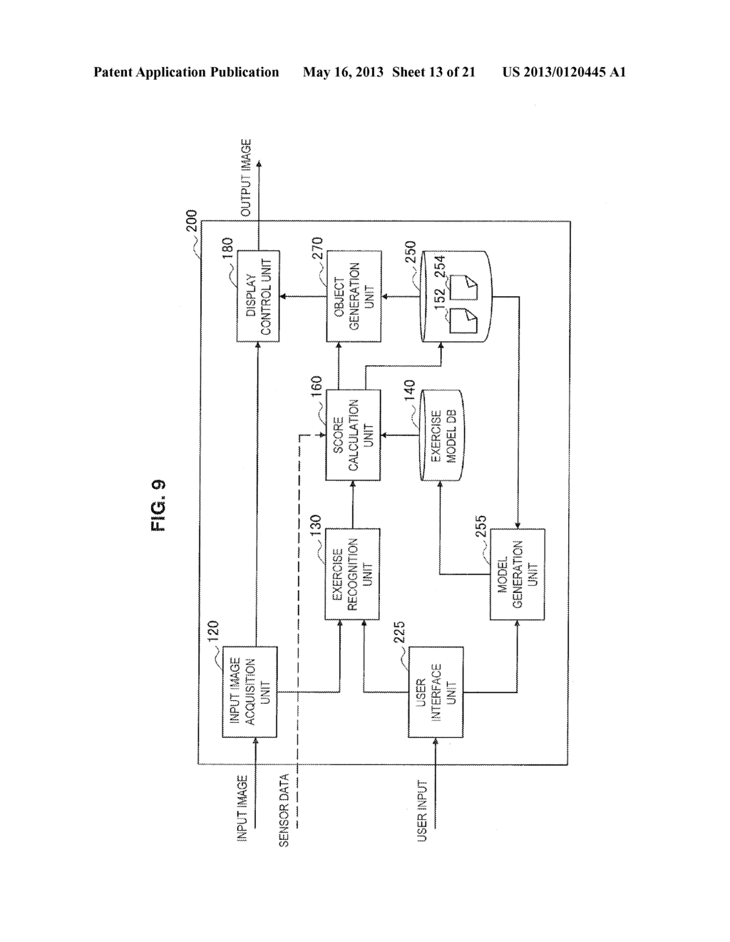 IMAGE PROCESSING DEVICE, IMAGE PROCESSING METHOD, AND PROGRAM - diagram, schematic, and image 14
