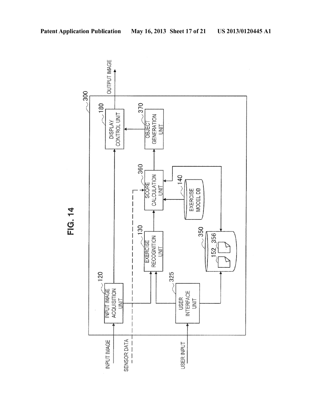IMAGE PROCESSING DEVICE, IMAGE PROCESSING METHOD, AND PROGRAM - diagram, schematic, and image 18