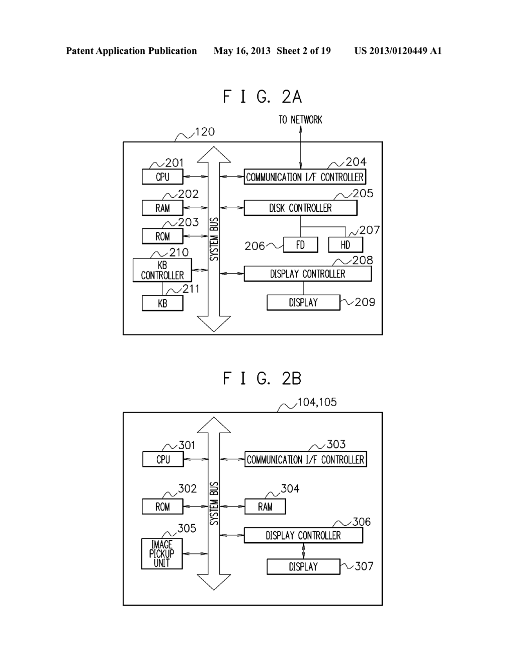 INFORMATION PROCESSING SYSTEM, INFORMATION PROCESSING METHOD AND PROGRAM - diagram, schematic, and image 03