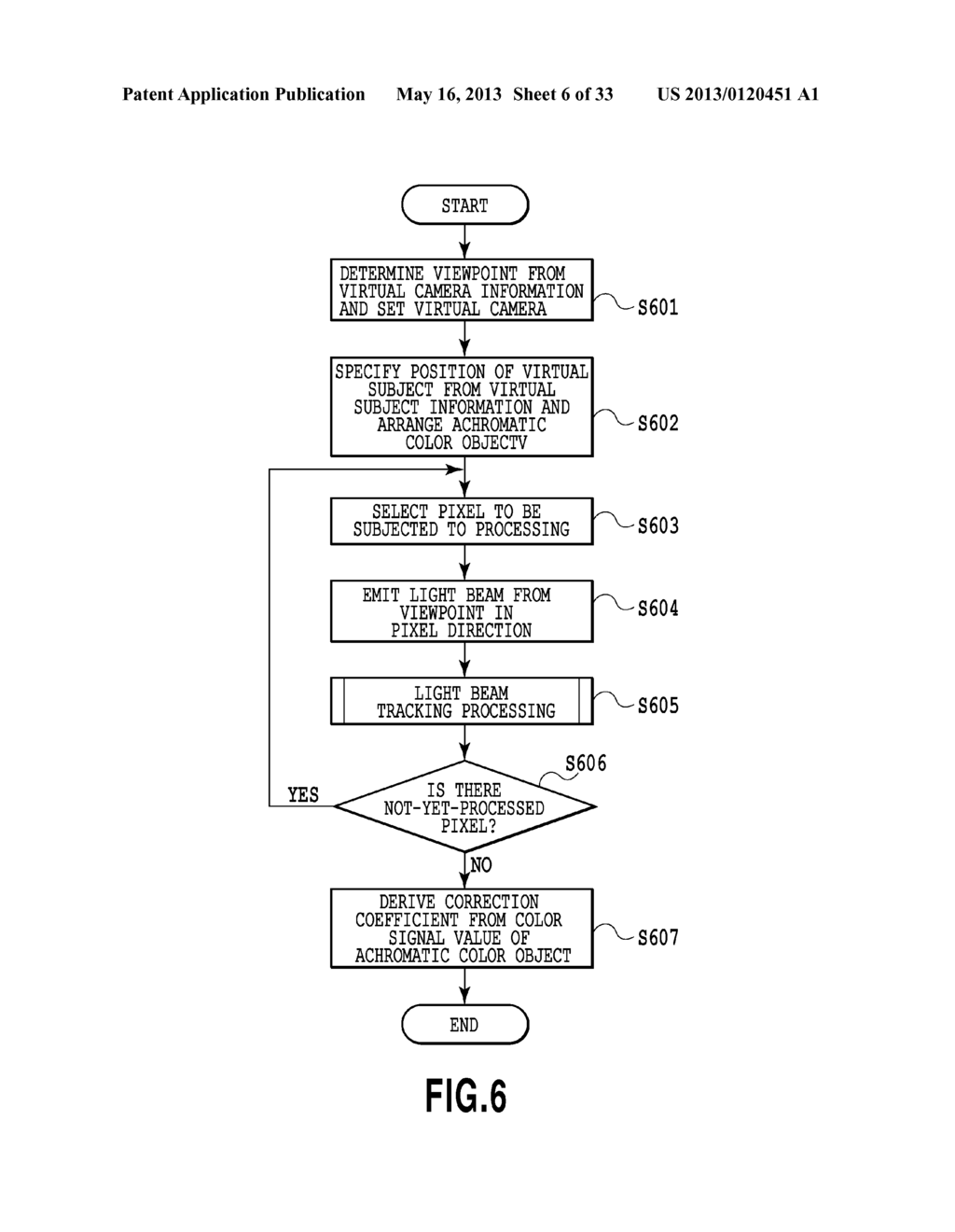 IMAGE PROCESSING DEVICE, IMAGE PROCESSING METHOD, AND PROGRAM - diagram, schematic, and image 07