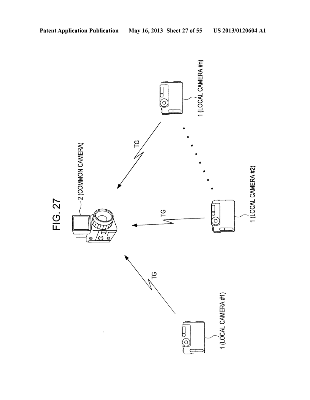 IMAGE CAPTURING SYSTEM, IMAGE CAPTURING DEVICE, AND IMAGE CAPTURING METHOD - diagram, schematic, and image 28