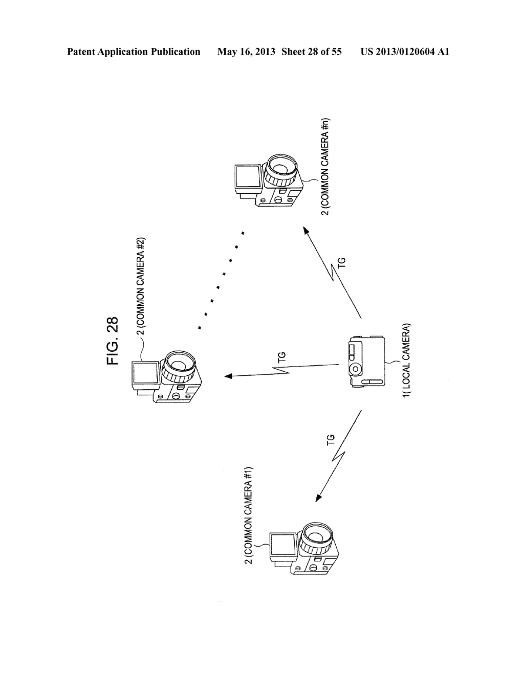 IMAGE CAPTURING SYSTEM, IMAGE CAPTURING DEVICE, AND IMAGE CAPTURING METHOD - diagram, schematic, and image 29
