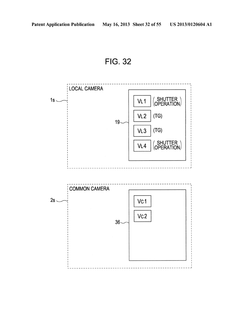 IMAGE CAPTURING SYSTEM, IMAGE CAPTURING DEVICE, AND IMAGE CAPTURING METHOD - diagram, schematic, and image 33