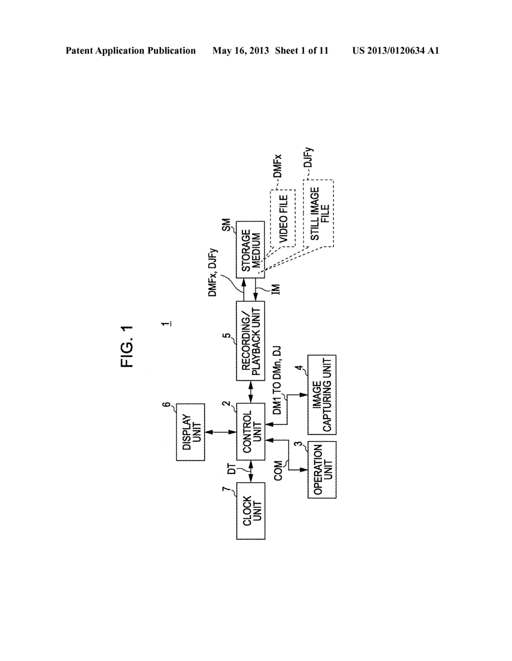 APPARATUS, METHOD, AND PROGRAM FOR SELECTING IMAGE DATA USING A DISPLAY - diagram, schematic, and image 02