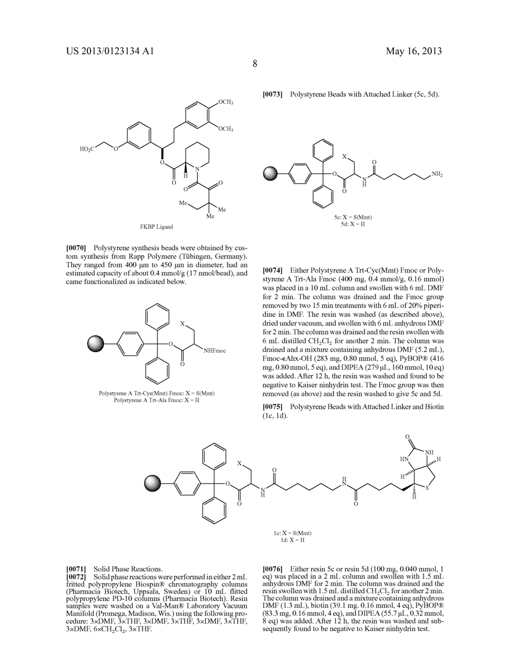 SMALL MOLECULE PRINTING - diagram, schematic, and image 24