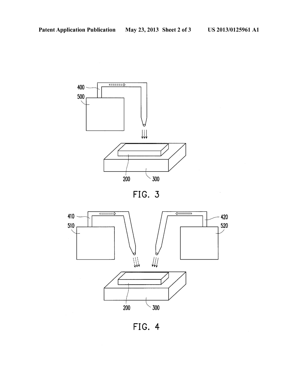 Optical Passivation Film Method For Manufacturing The Same And Solar Cell Diagram Schematic Image 03
