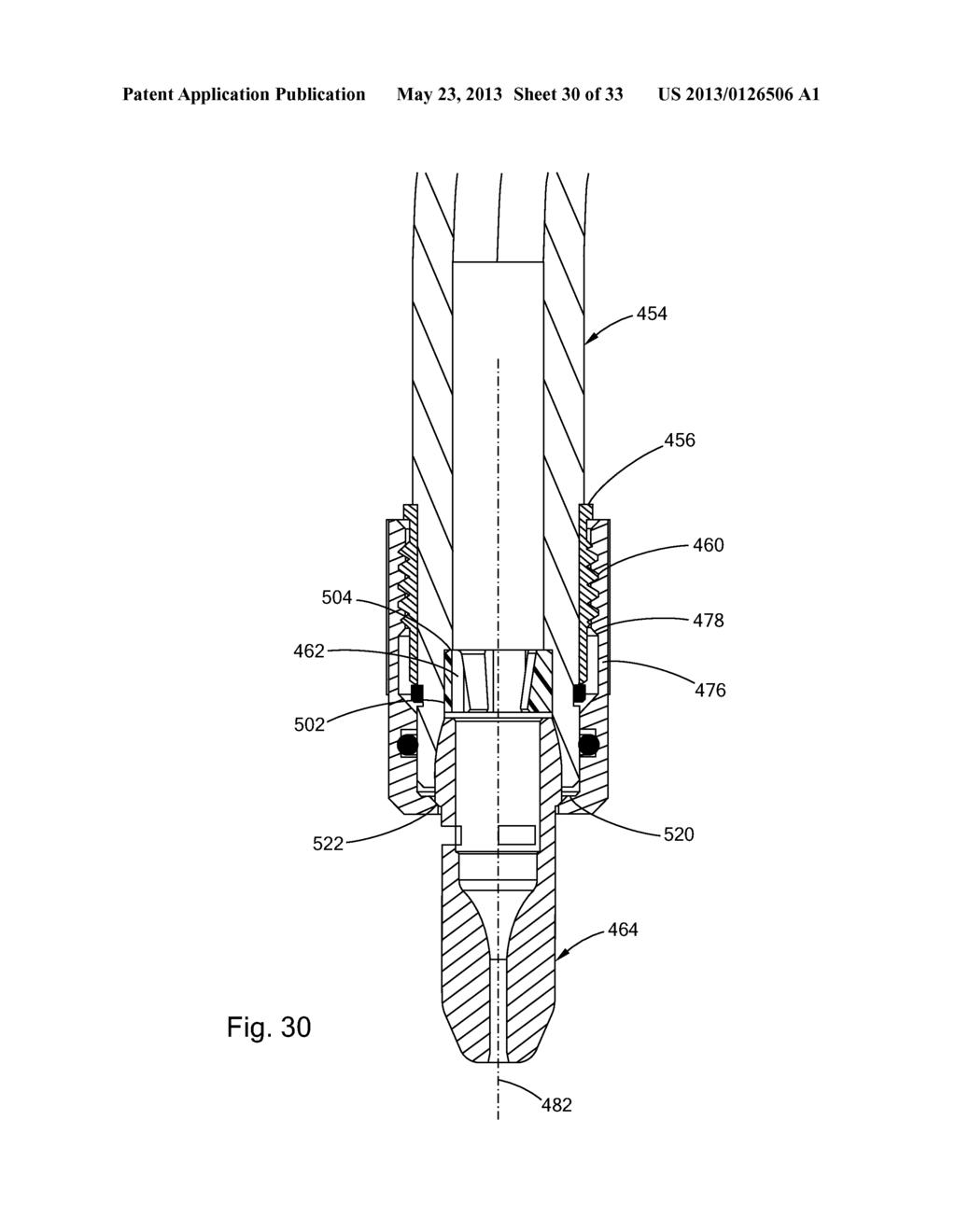 Gas Diffuser For Gmaw Manual Robotic Arc Welding Mig Guns