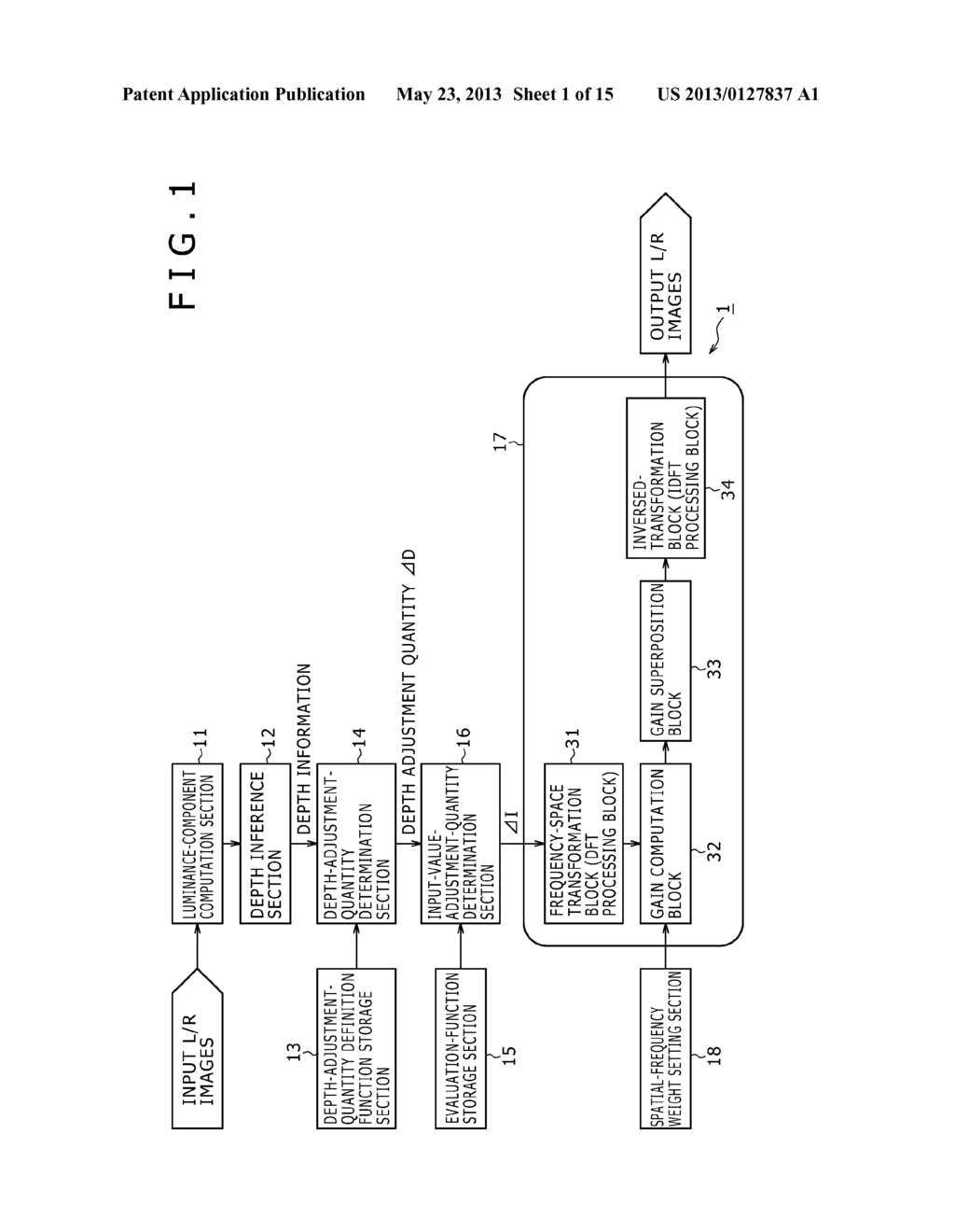 IMAGE PROCESSING APPARATUS, IMAGE PROCESSING METHOD AND IMAGE PROCESSING     PROGRAM - diagram, schematic, and image 02