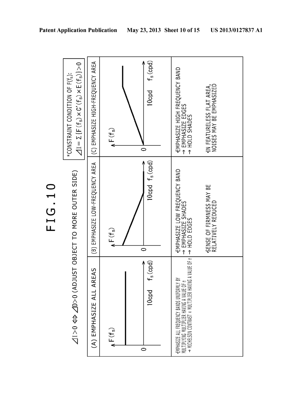 IMAGE PROCESSING APPARATUS, IMAGE PROCESSING METHOD AND IMAGE PROCESSING     PROGRAM - diagram, schematic, and image 11
