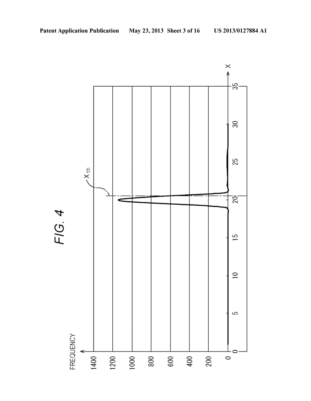 DISPLAY CONTROL APPARATUS, DISPLAY CONTROL METHOD, AND PROGRAM - diagram, schematic, and image 04