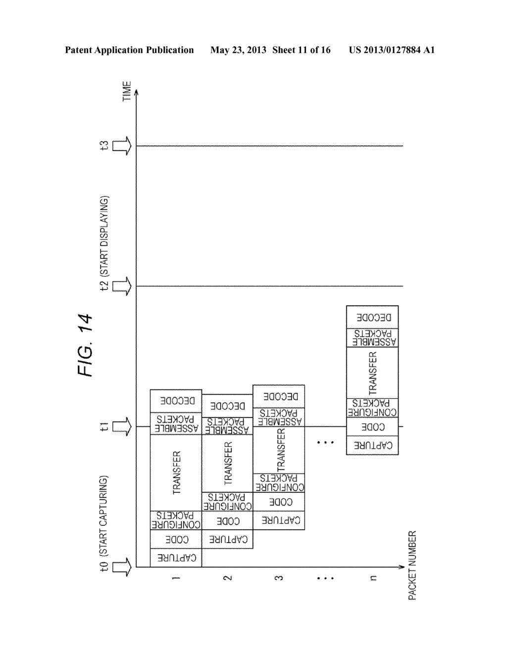 DISPLAY CONTROL APPARATUS, DISPLAY CONTROL METHOD, AND PROGRAM - diagram, schematic, and image 12