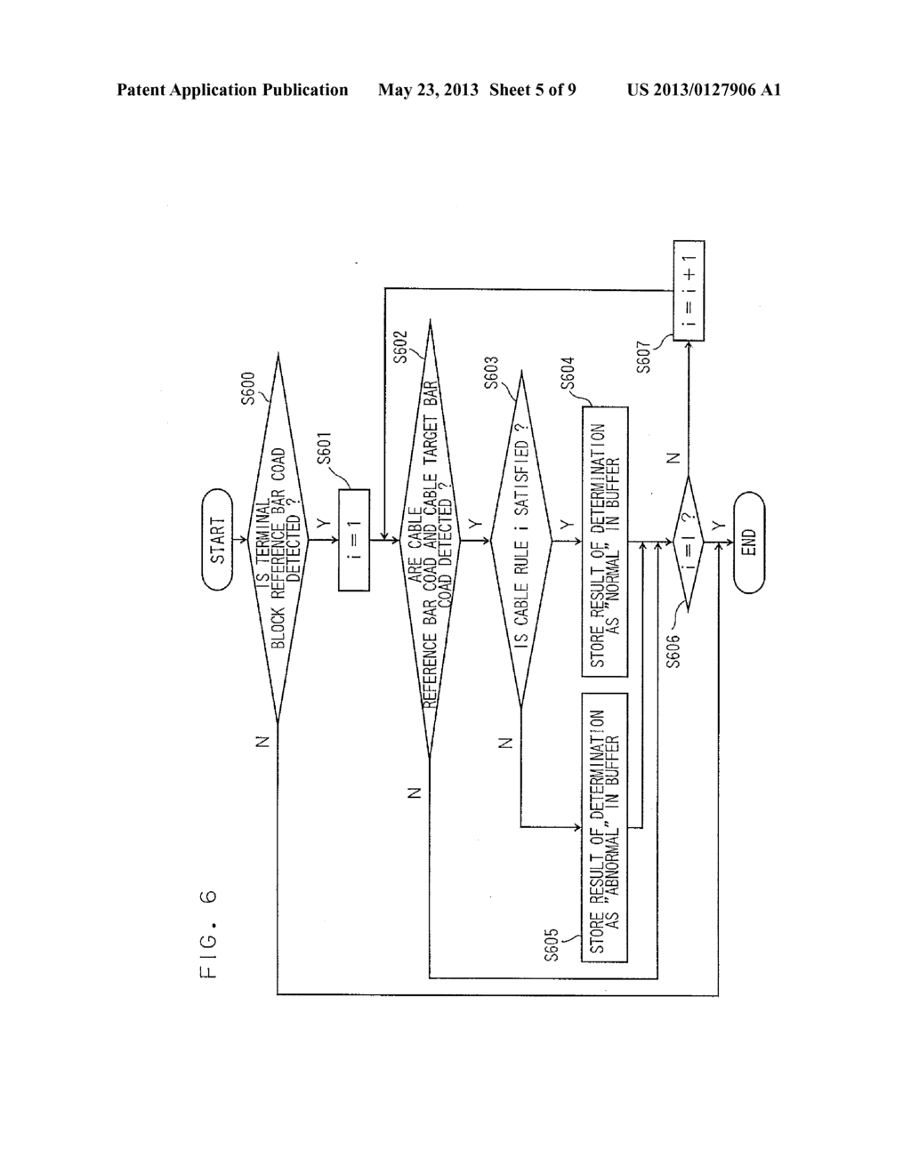 INFORMATION DISPLAY APPARATUS, METHOD THEREOF AND PROGRAM THEREOF - diagram, schematic, and image 06