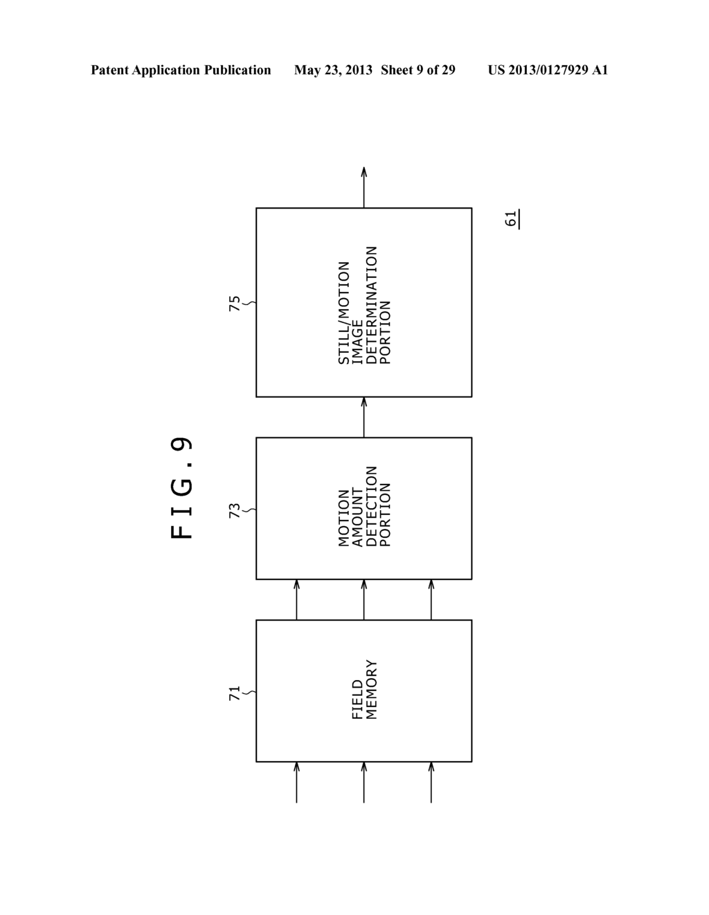 LIGHTING PERIOD SETTING METHOD, DISPLAY PANEL DRIVING METHOD, BACKLIGHT     DRIVING METHOD, LIGHTING CONDITION SETTING DEVICE, SEMICONDUCTOR DEVICE,     DISPLAY PANEL AND ELECTRONIC EQUIPMENT - diagram, schematic, and image 10