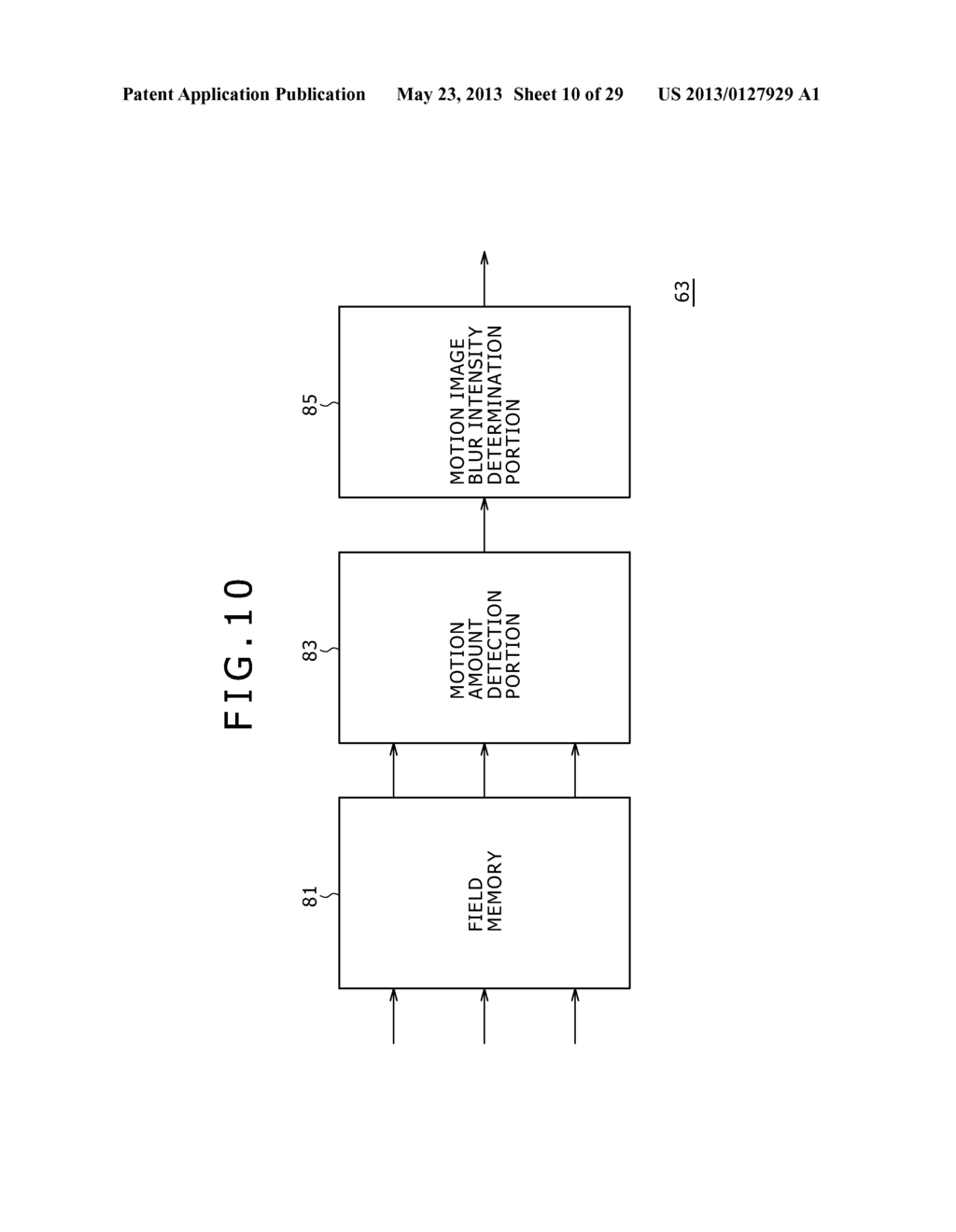 LIGHTING PERIOD SETTING METHOD, DISPLAY PANEL DRIVING METHOD, BACKLIGHT     DRIVING METHOD, LIGHTING CONDITION SETTING DEVICE, SEMICONDUCTOR DEVICE,     DISPLAY PANEL AND ELECTRONIC EQUIPMENT - diagram, schematic, and image 11