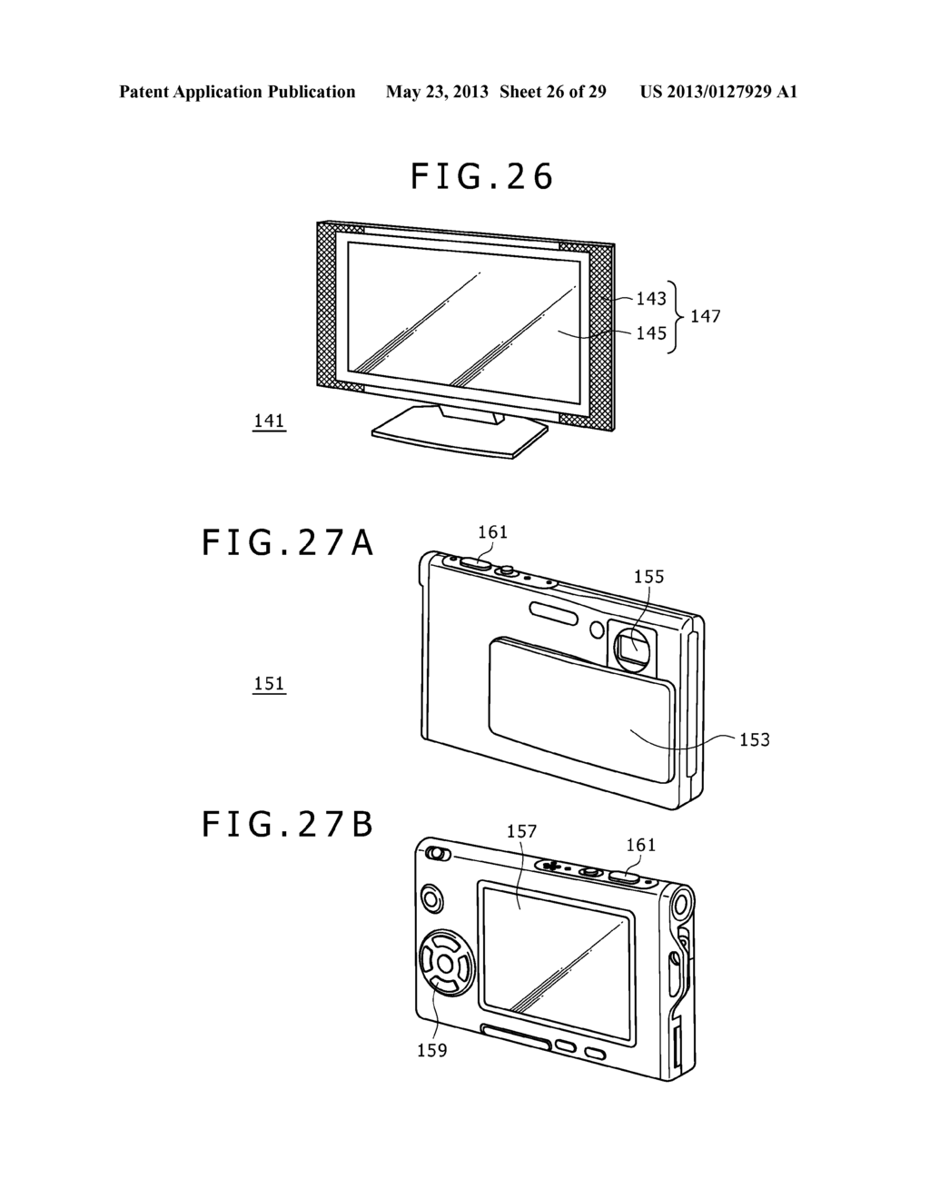 LIGHTING PERIOD SETTING METHOD, DISPLAY PANEL DRIVING METHOD, BACKLIGHT     DRIVING METHOD, LIGHTING CONDITION SETTING DEVICE, SEMICONDUCTOR DEVICE,     DISPLAY PANEL AND ELECTRONIC EQUIPMENT - diagram, schematic, and image 27
