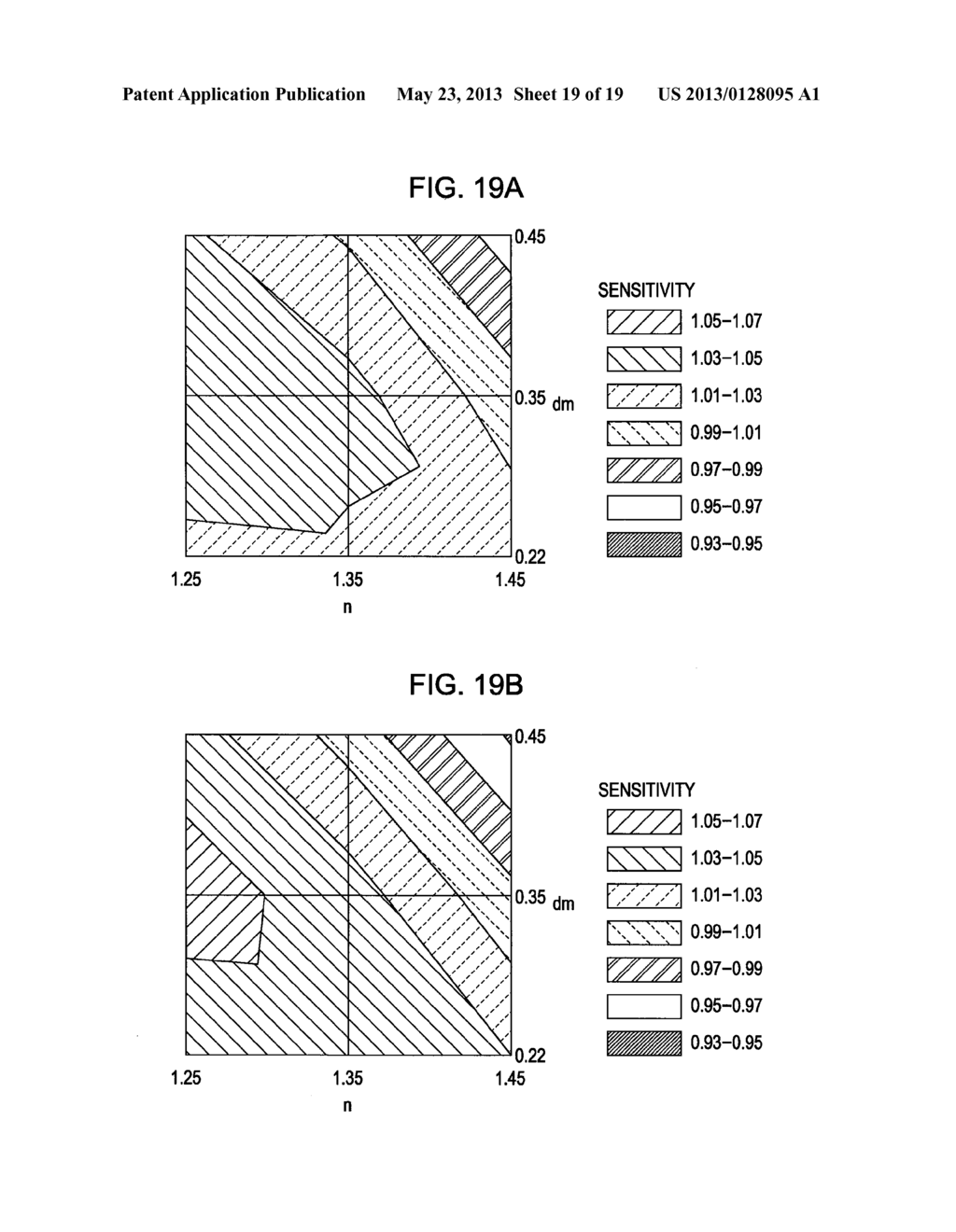 SOLID-STATE IMAGE CAPTURE DEVICE, MANUFACTURING METHOD THEREFOR, AND     ELECTRONIC APPARATUS - diagram, schematic, and image 20