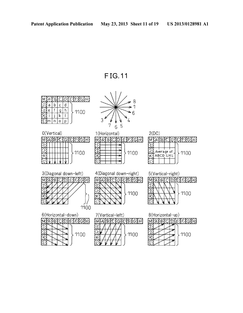 MOVING IMAGE DECODING APPARATUS, MOVING IMAGE DECODING METHOD AND MOVING     IMAGE ENCODING APPARATUS, AND MOVING IMAGE ENCODING METHOD - diagram, schematic, and image 12