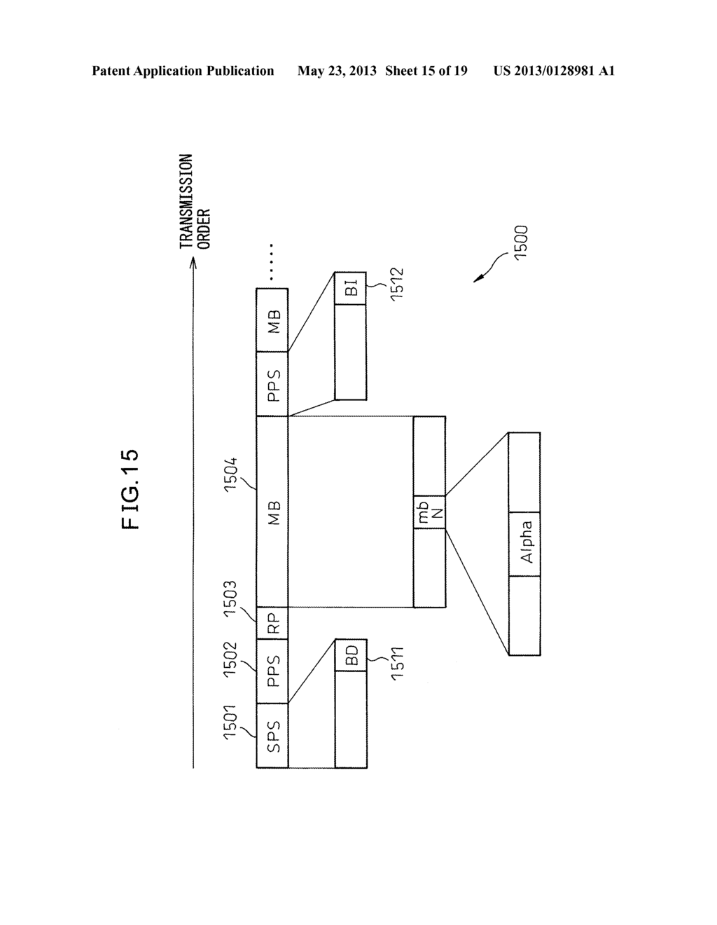 MOVING IMAGE DECODING APPARATUS, MOVING IMAGE DECODING METHOD AND MOVING     IMAGE ENCODING APPARATUS, AND MOVING IMAGE ENCODING METHOD - diagram, schematic, and image 16