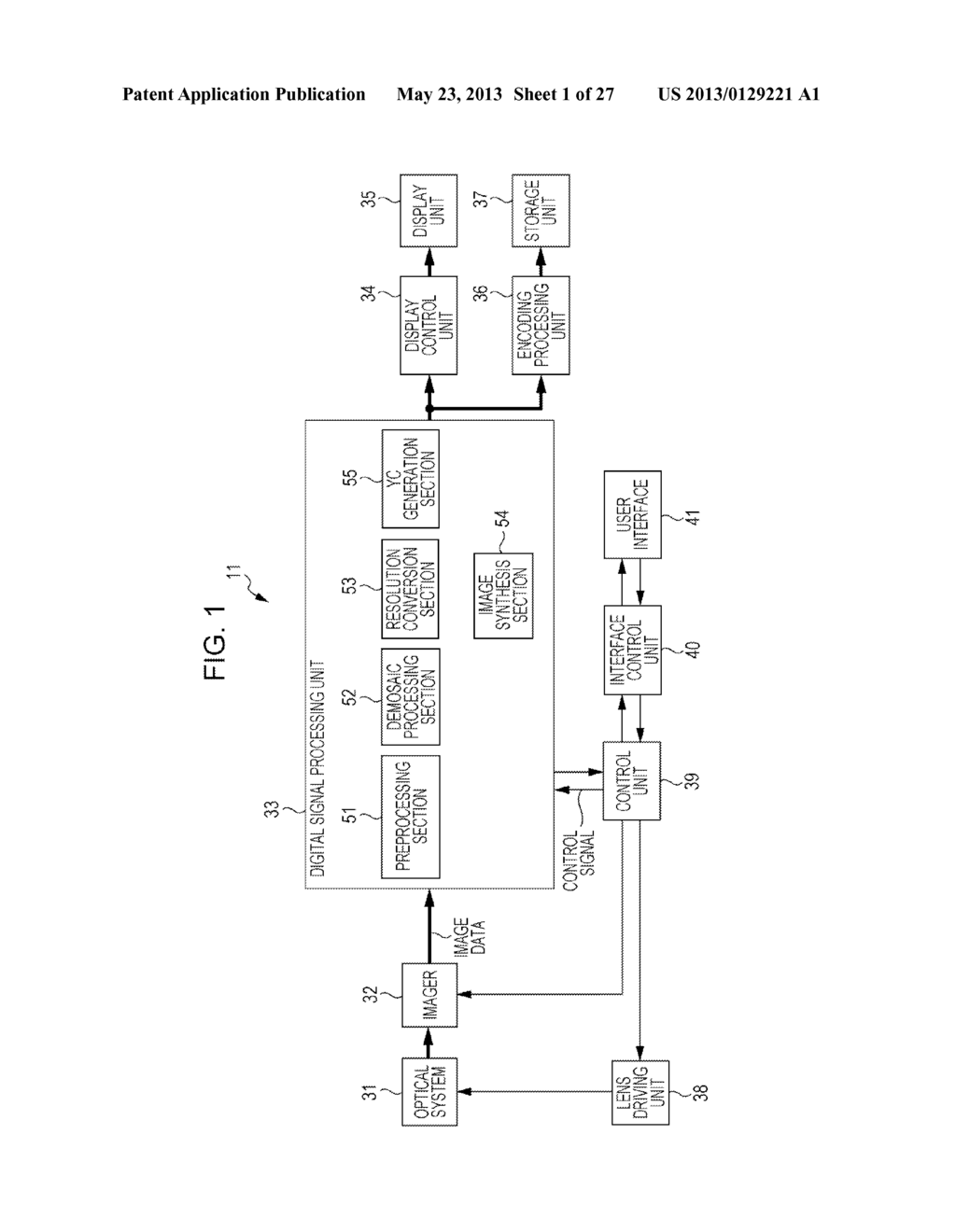 IMAGE PROCESSING DEVICE, IMAGE PROCESSING METHOD, AND RECORDING MEDIUM - diagram, schematic, and image 02
