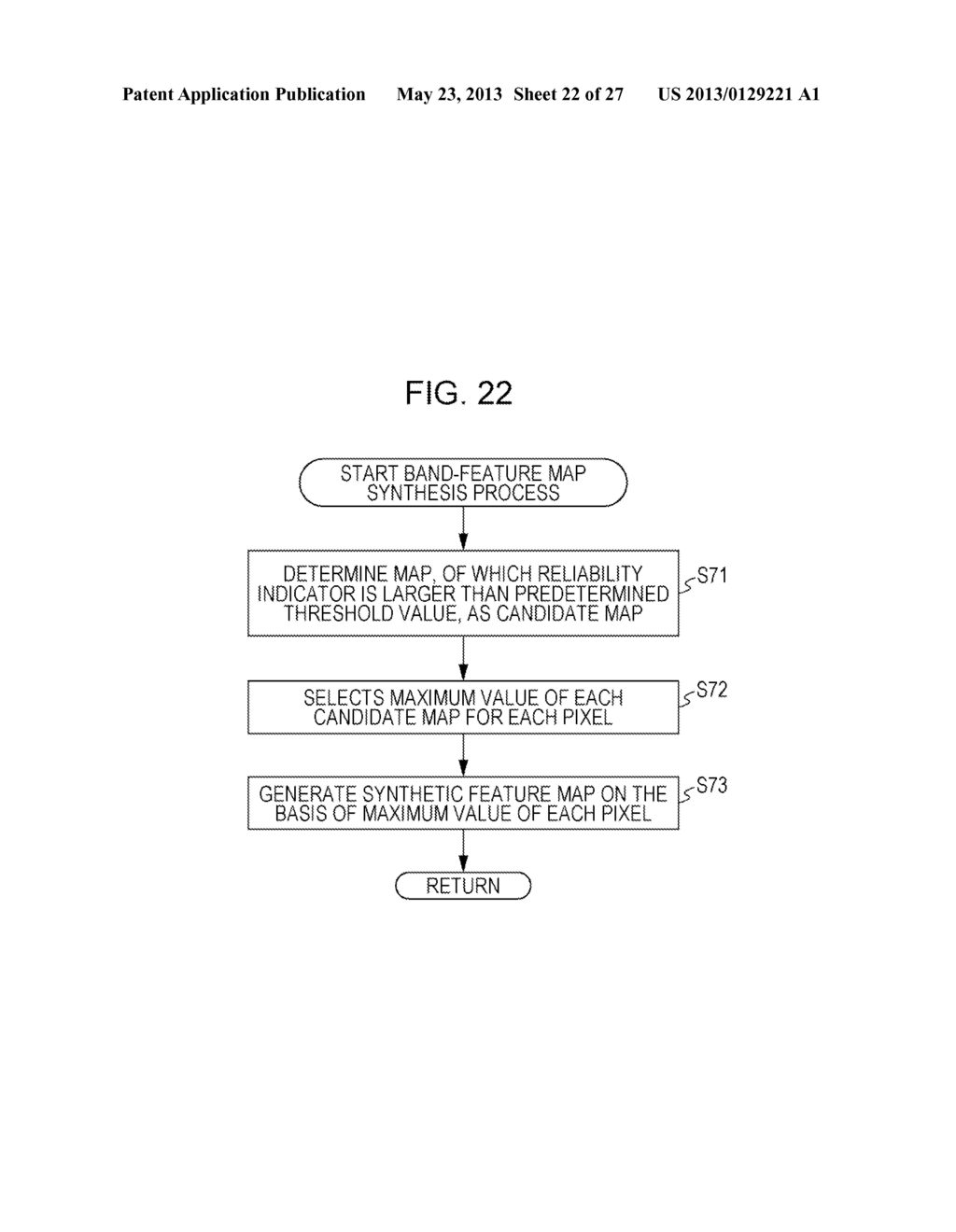 IMAGE PROCESSING DEVICE, IMAGE PROCESSING METHOD, AND RECORDING MEDIUM - diagram, schematic, and image 23