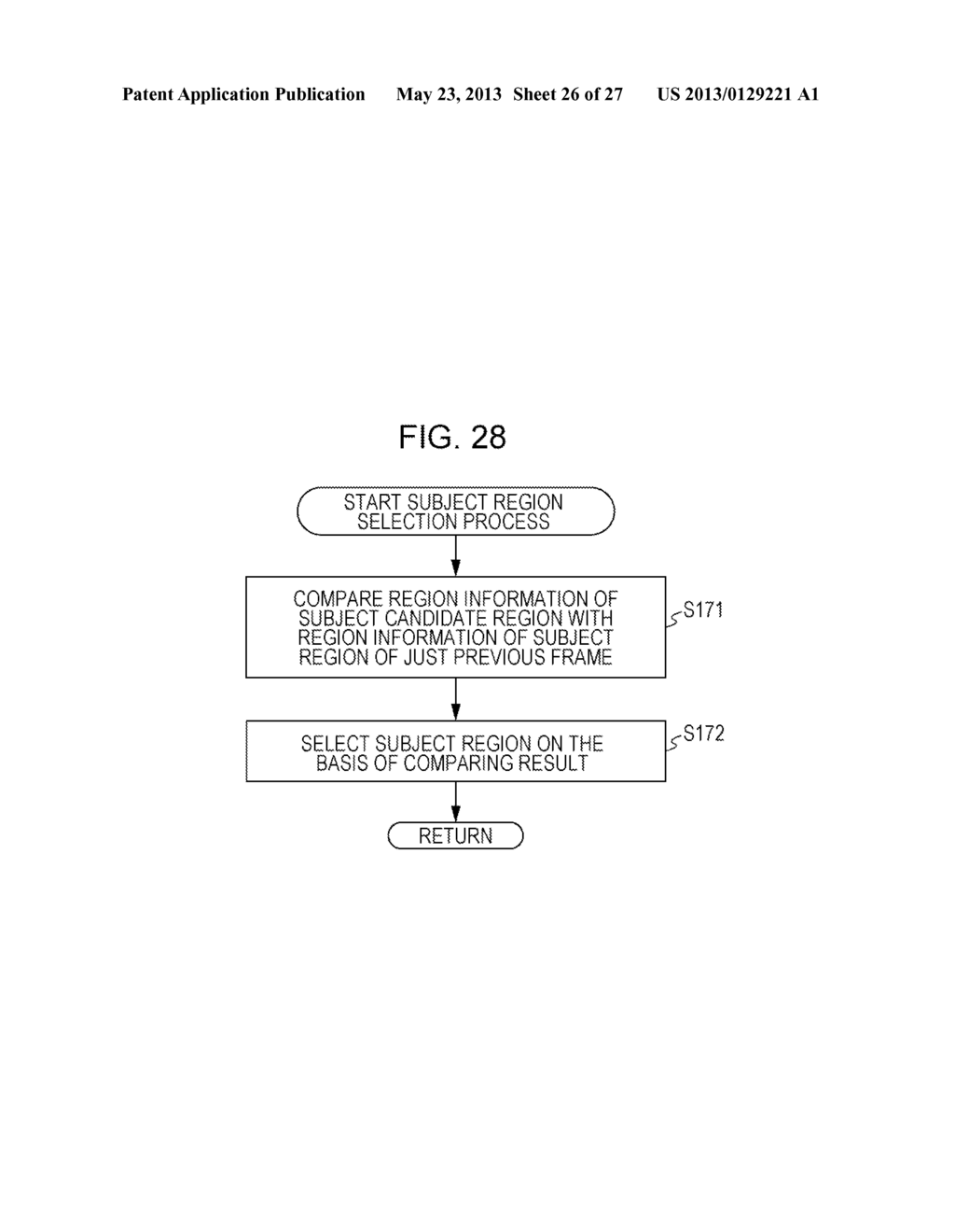 IMAGE PROCESSING DEVICE, IMAGE PROCESSING METHOD, AND RECORDING MEDIUM - diagram, schematic, and image 27