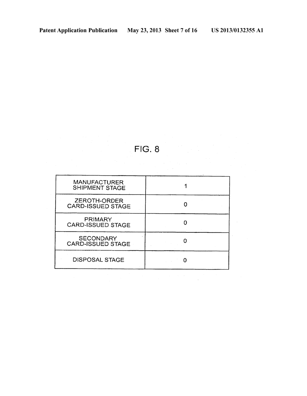INFORMATION PROCESSING APPARATUS AND METHOD, RECORDING MEDIUM, AND PROGRAM - diagram, schematic, and image 08