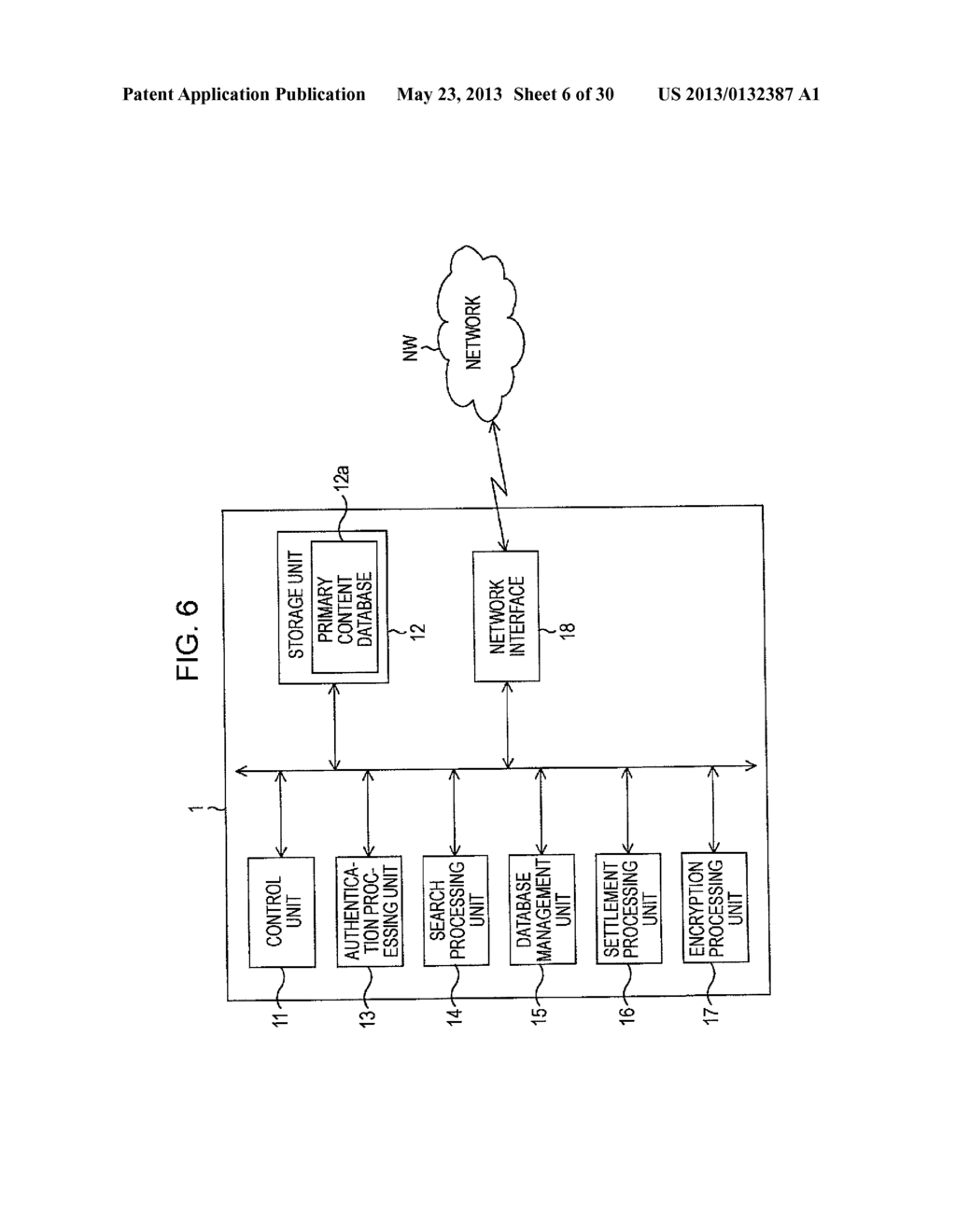 INFORMATION PROCESSING TERMINAL DEVICE, INFORMATION PROCESSING DEVICE,     INFORMATION PROCESSING METHOD, AND PROGRAM - diagram, schematic, and image 07