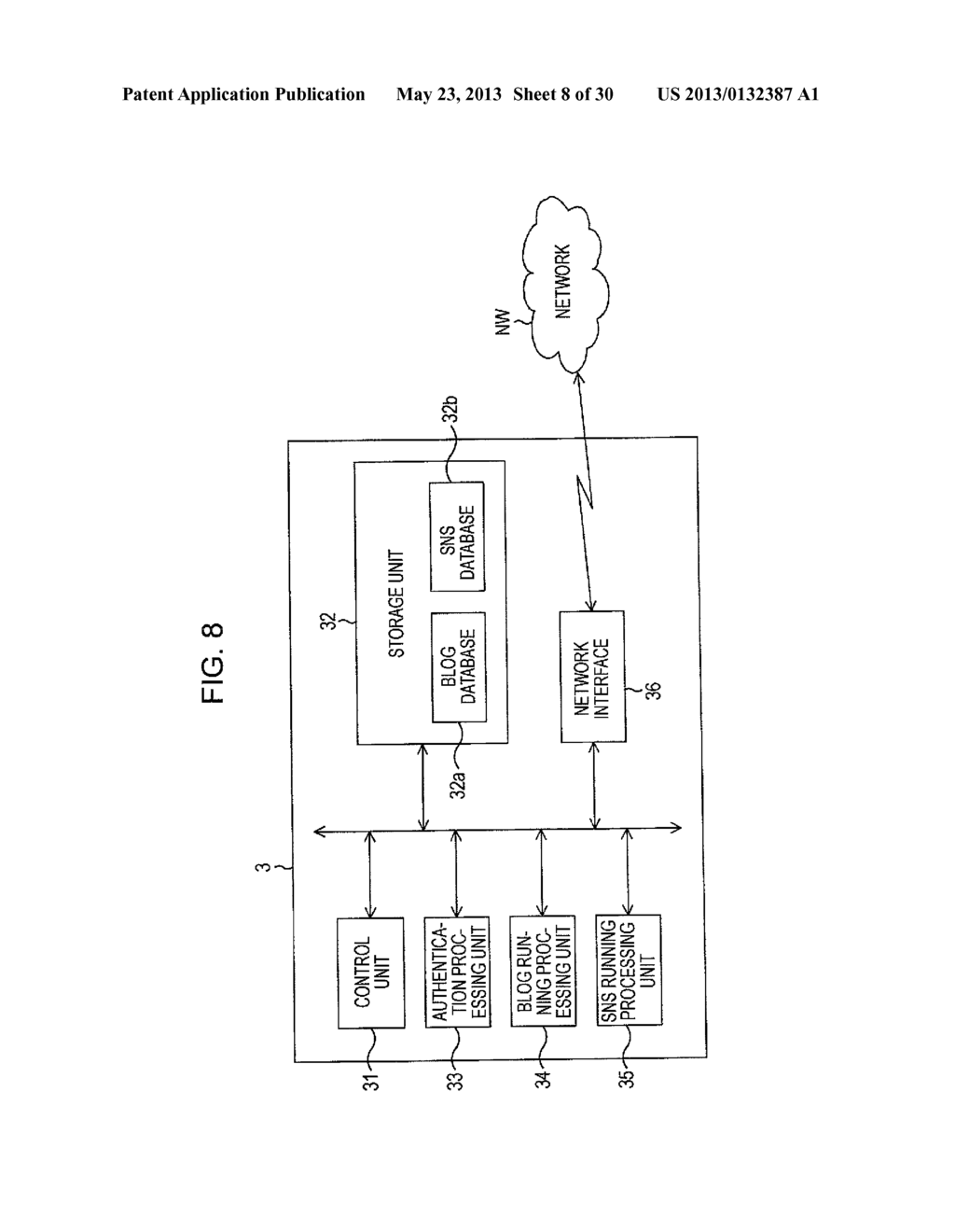 INFORMATION PROCESSING TERMINAL DEVICE, INFORMATION PROCESSING DEVICE,     INFORMATION PROCESSING METHOD, AND PROGRAM - diagram, schematic, and image 09