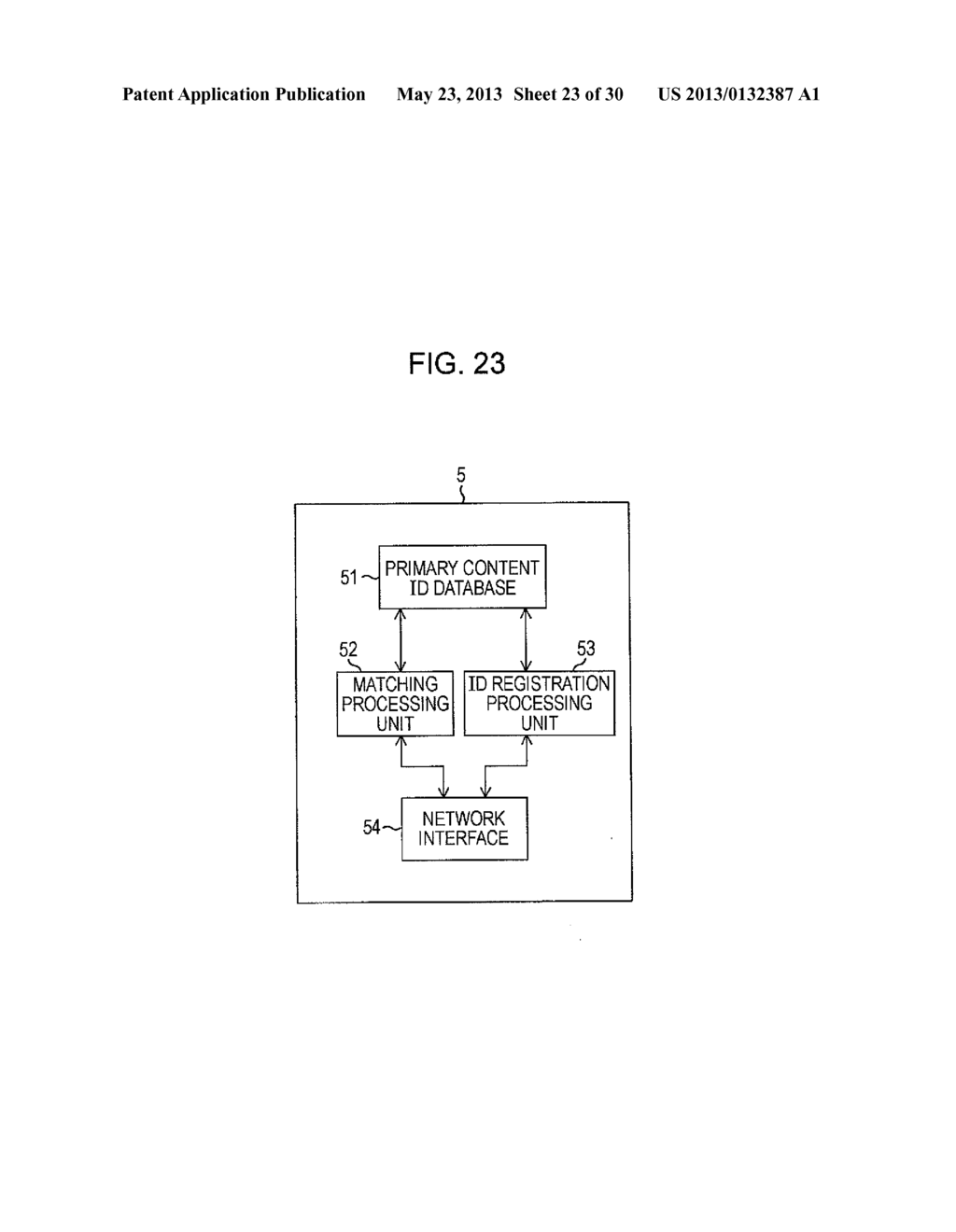 INFORMATION PROCESSING TERMINAL DEVICE, INFORMATION PROCESSING DEVICE,     INFORMATION PROCESSING METHOD, AND PROGRAM - diagram, schematic, and image 24