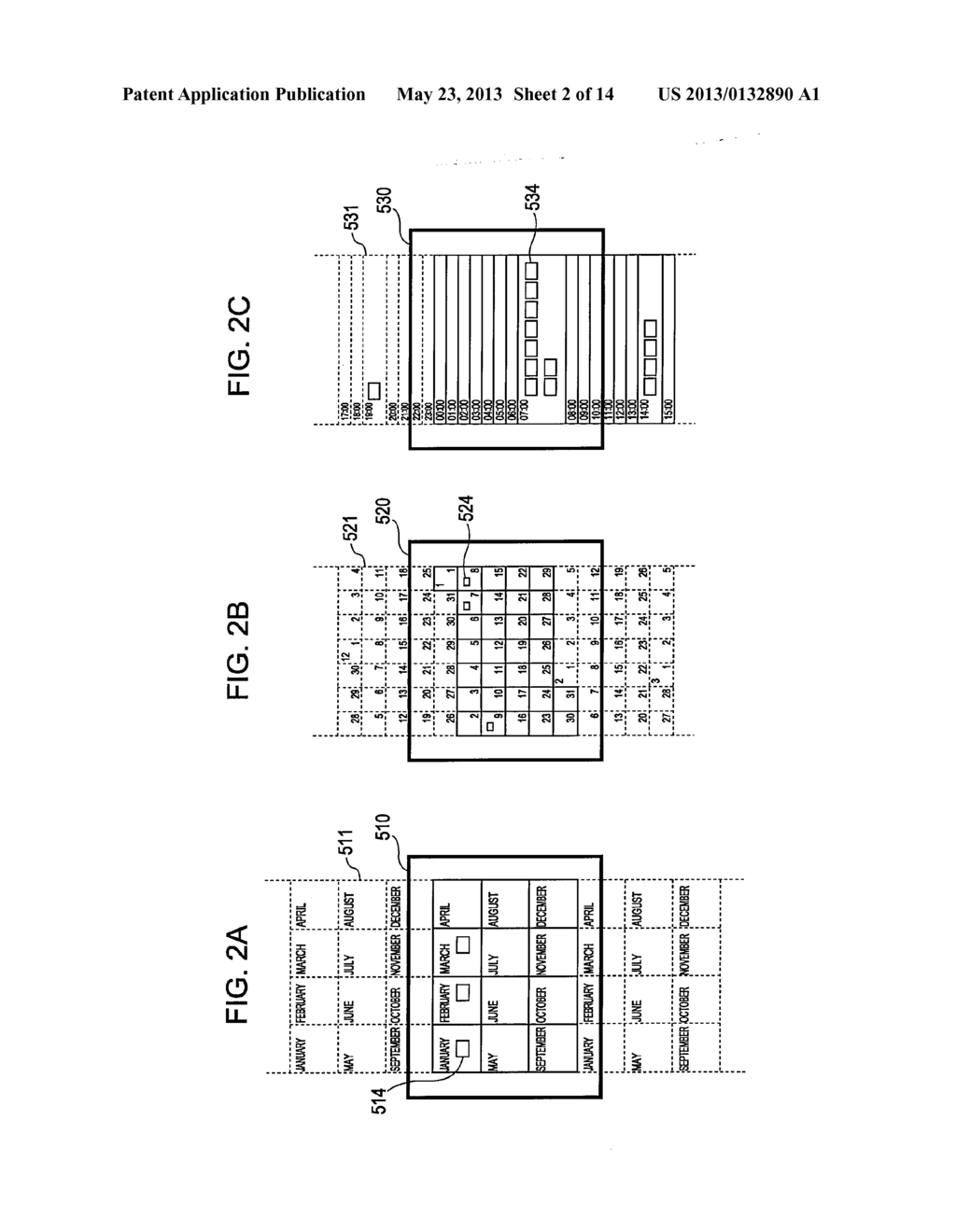 FILE MANAGEMENT APPARATUS AND IMAGE DISPLAY APPARATUS - diagram, schematic, and image 03