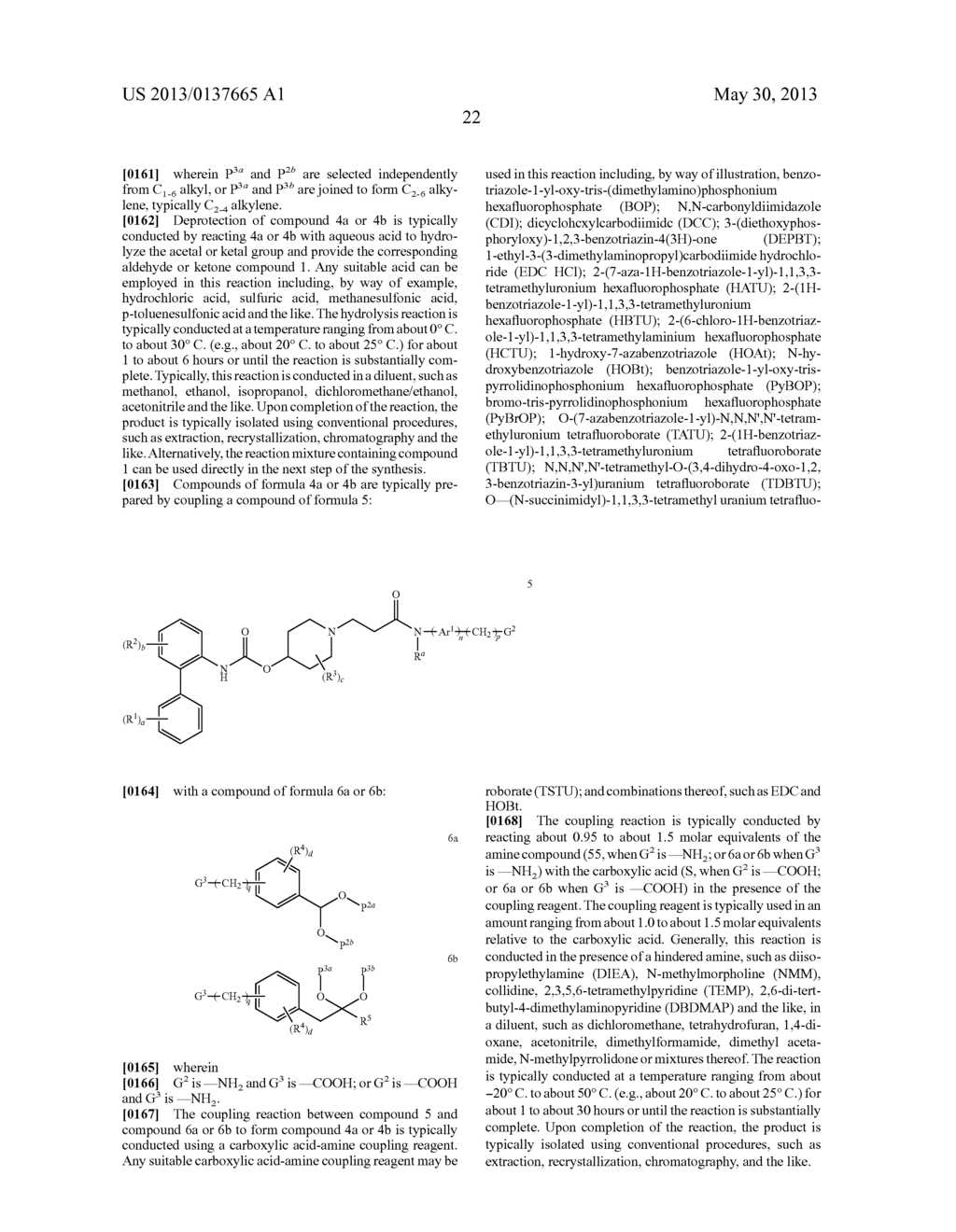 DIAMIDE COMPOUNDS HAVING MUSCARINIC RECEPTOR ANTAGONIST AND BETA2     ADRENERGIC RECEPTOR AGONIST ACTIVITY - diagram, schematic, and image 23