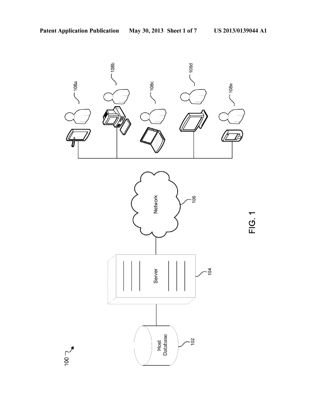 SYSTEM AND METHOD FOR OBTAINING A STRUCTURED ADDRESS BY GEOCODING     UNSTRUCTURED ADDRESS INFORMATION - diagram, schematic, and image 02
