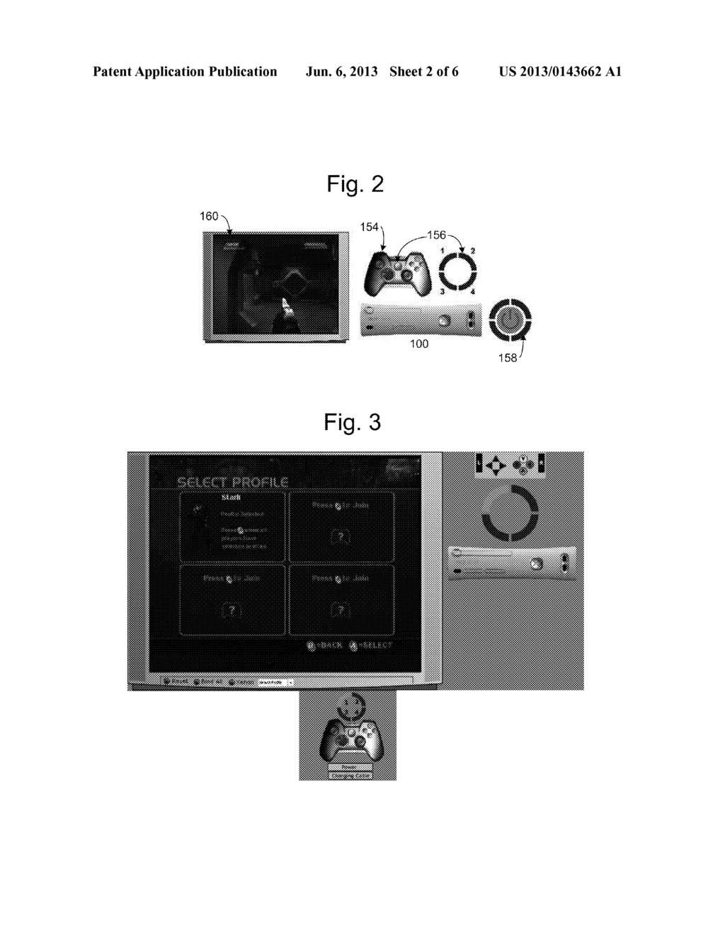 CONTROLLER NOTIFICATION SYSTEM - diagram, schematic, and image 03
