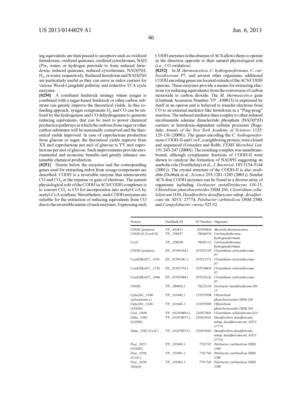 MICROORGANISMS AND METHODS FOR THE PRODUCTION OF CAPROLACTONE - diagram, schematic, and image 56