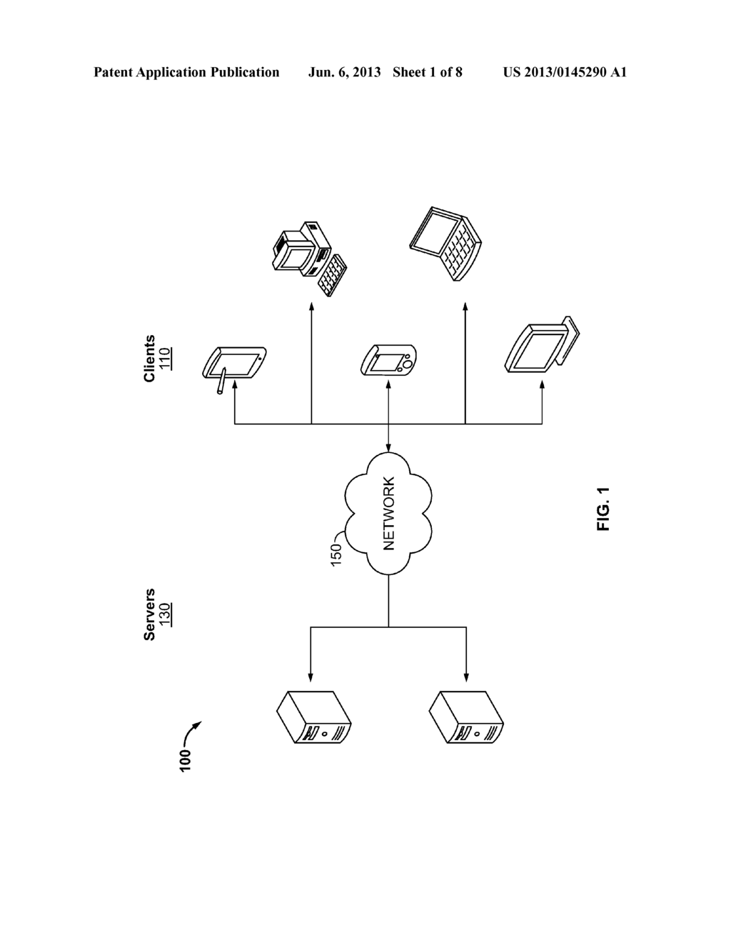 MECHANISM FOR SWITCHING BETWEEN DOCUMENT VIEWING WINDOWS - diagram, schematic, and image 02